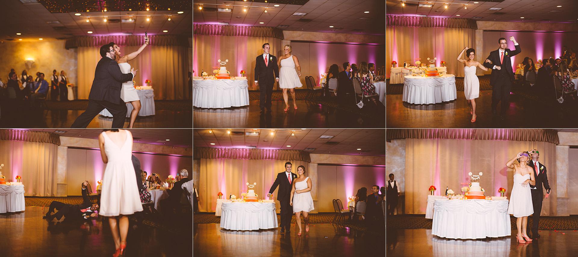 Amasa Stone Chapel Cleveland Wedding Photographer 47.jpg