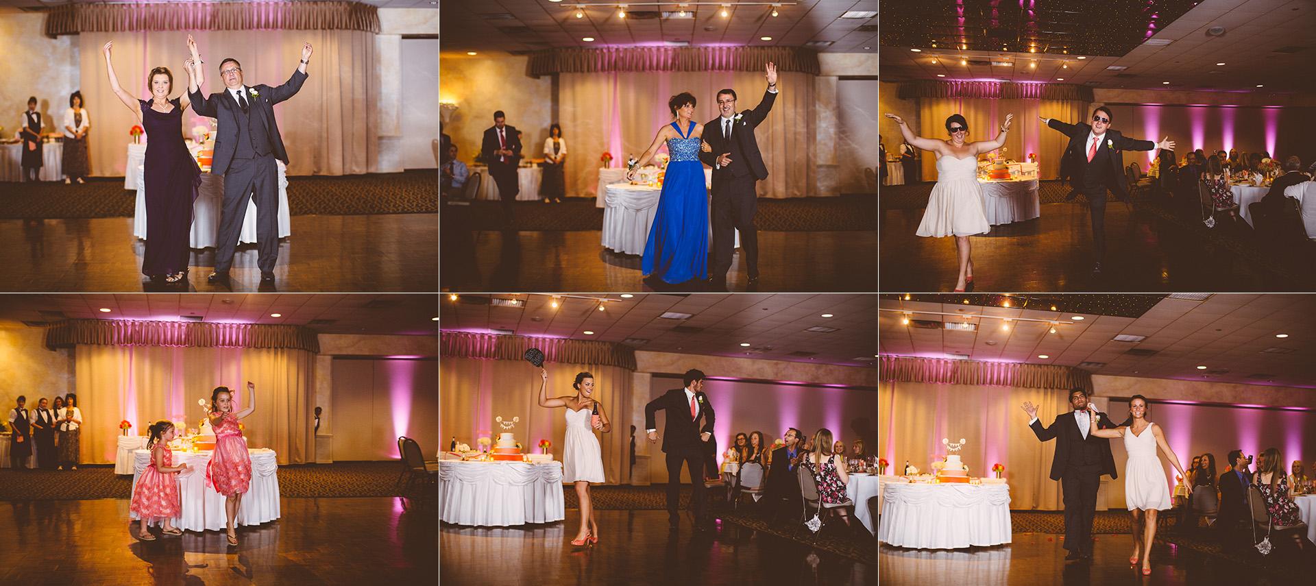 Amasa Stone Chapel Cleveland Wedding Photographer 46.jpg