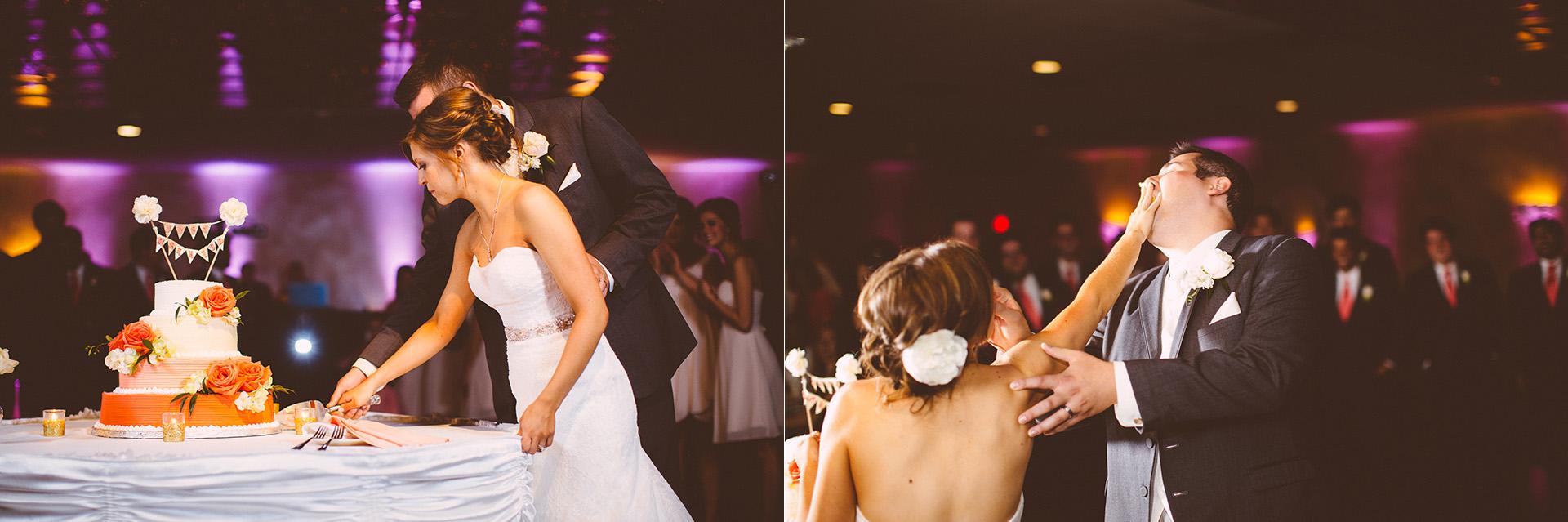 Amasa Stone Chapel Cleveland Wedding Photographer 49.jpg