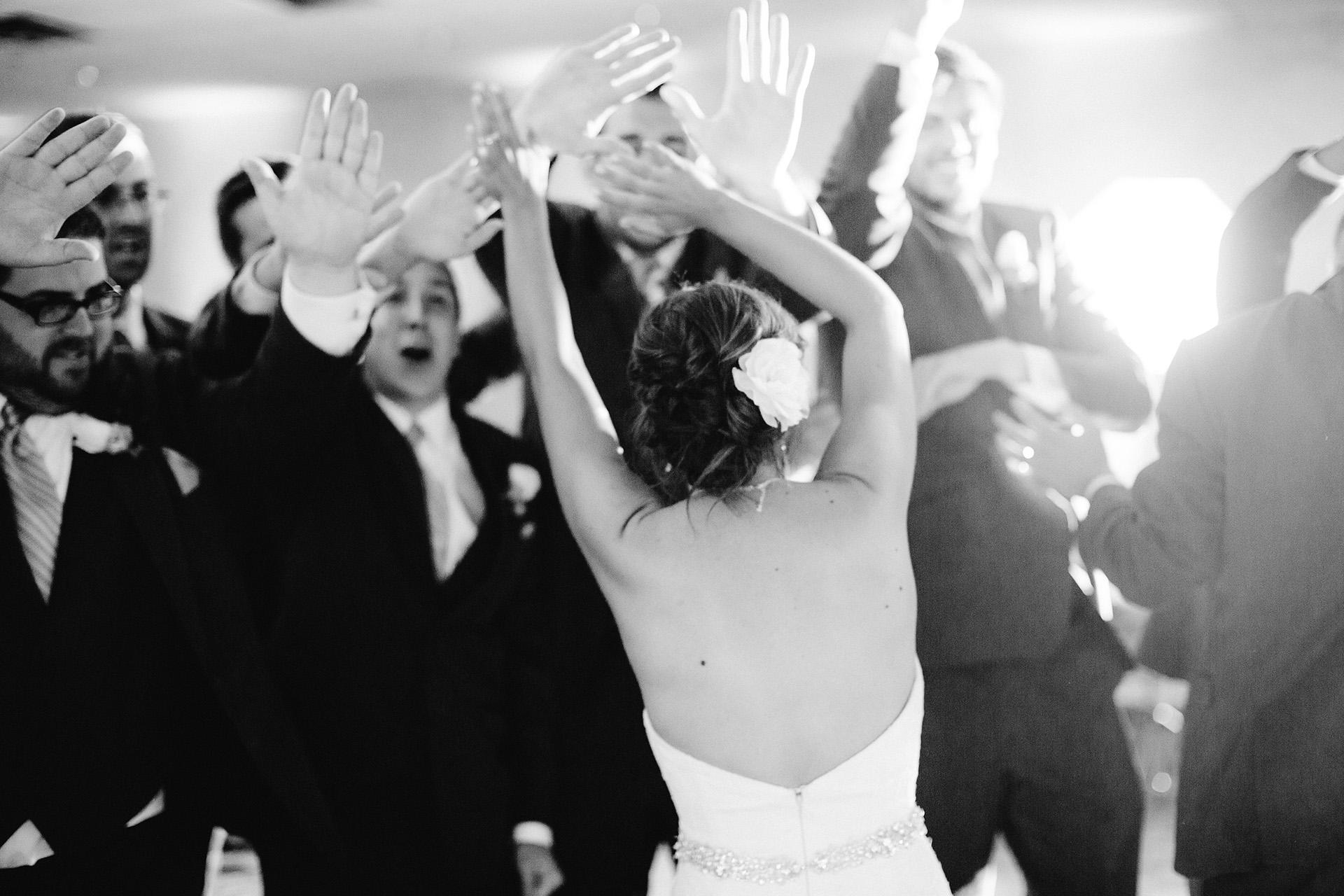 Amasa Stone Chapel Cleveland Wedding Photographer 48.jpg