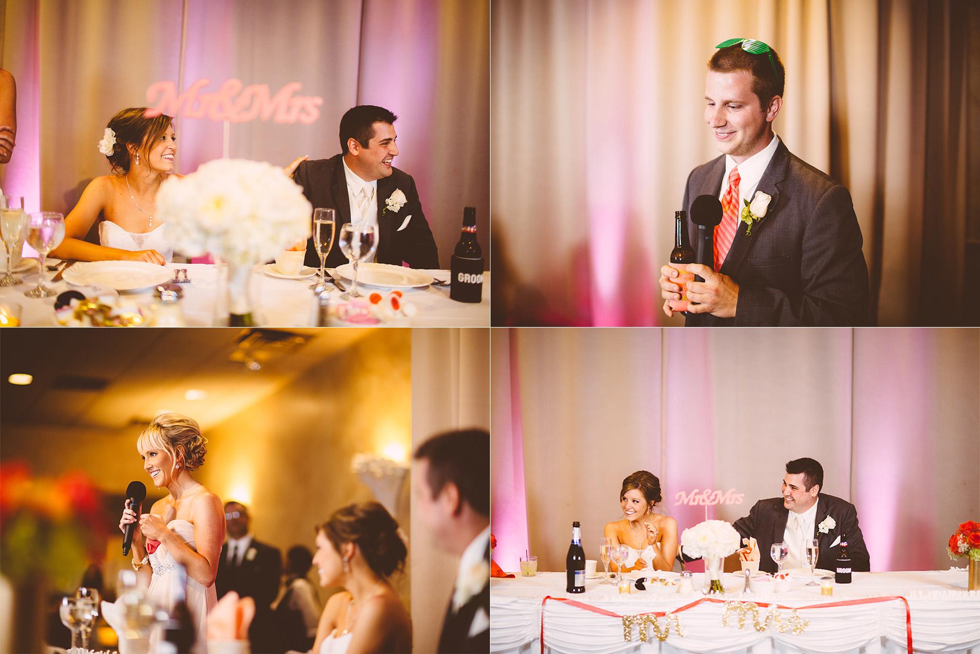 Amasa Stone Chapel Cleveland Wedding Photographer 52.jpg