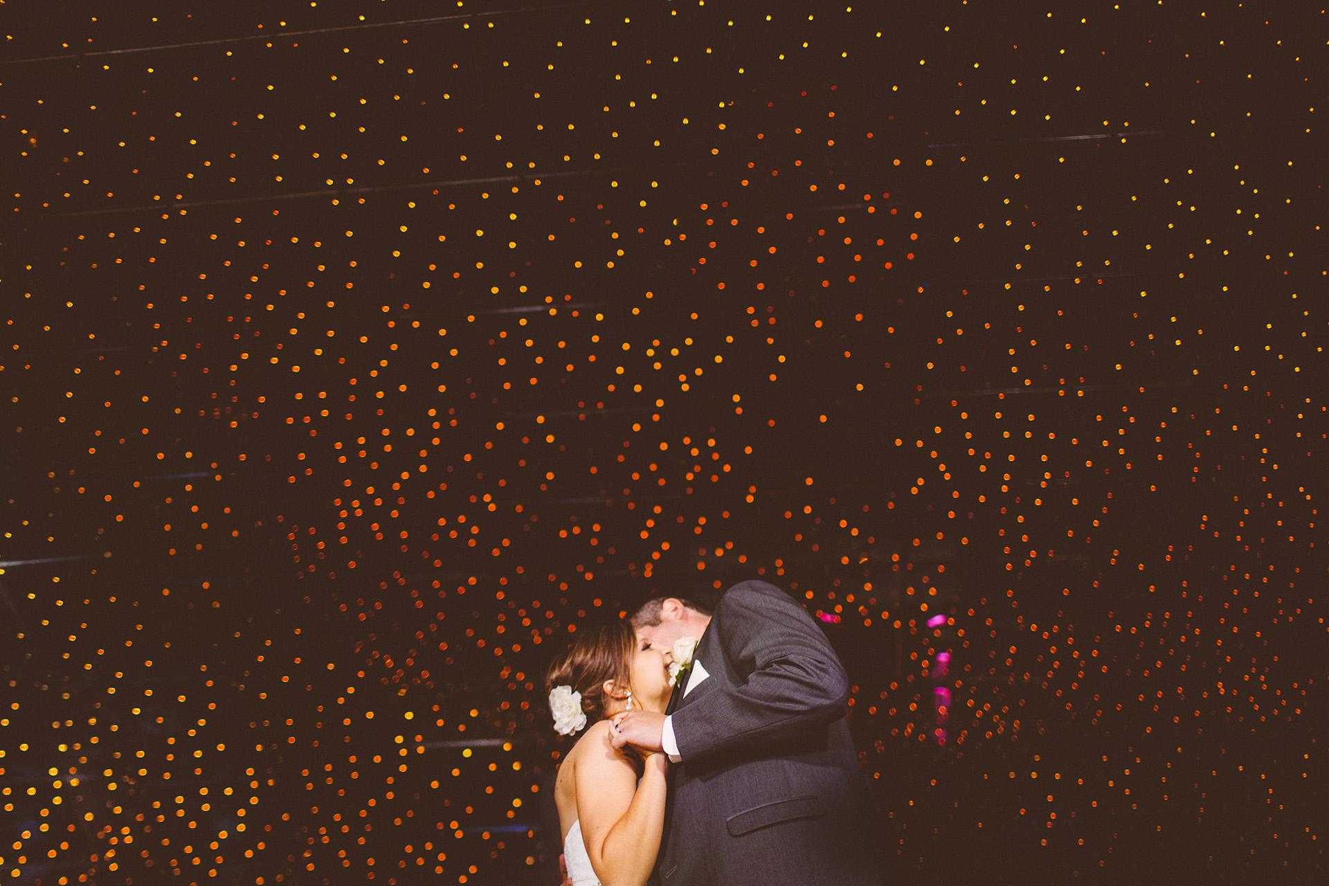 Amasa Stone Chapel Cleveland Wedding Photographer 53.jpg