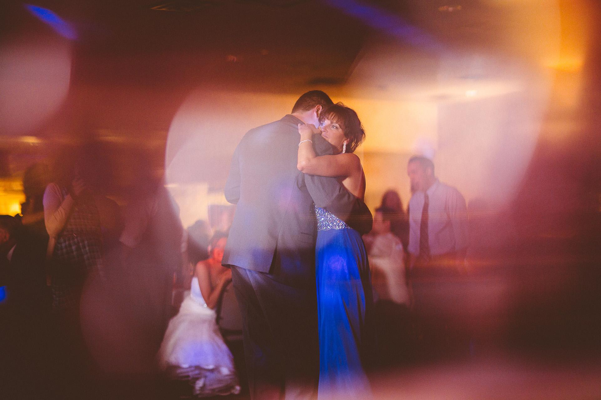 Amasa Stone Chapel Cleveland Wedding Photographer 55.jpg