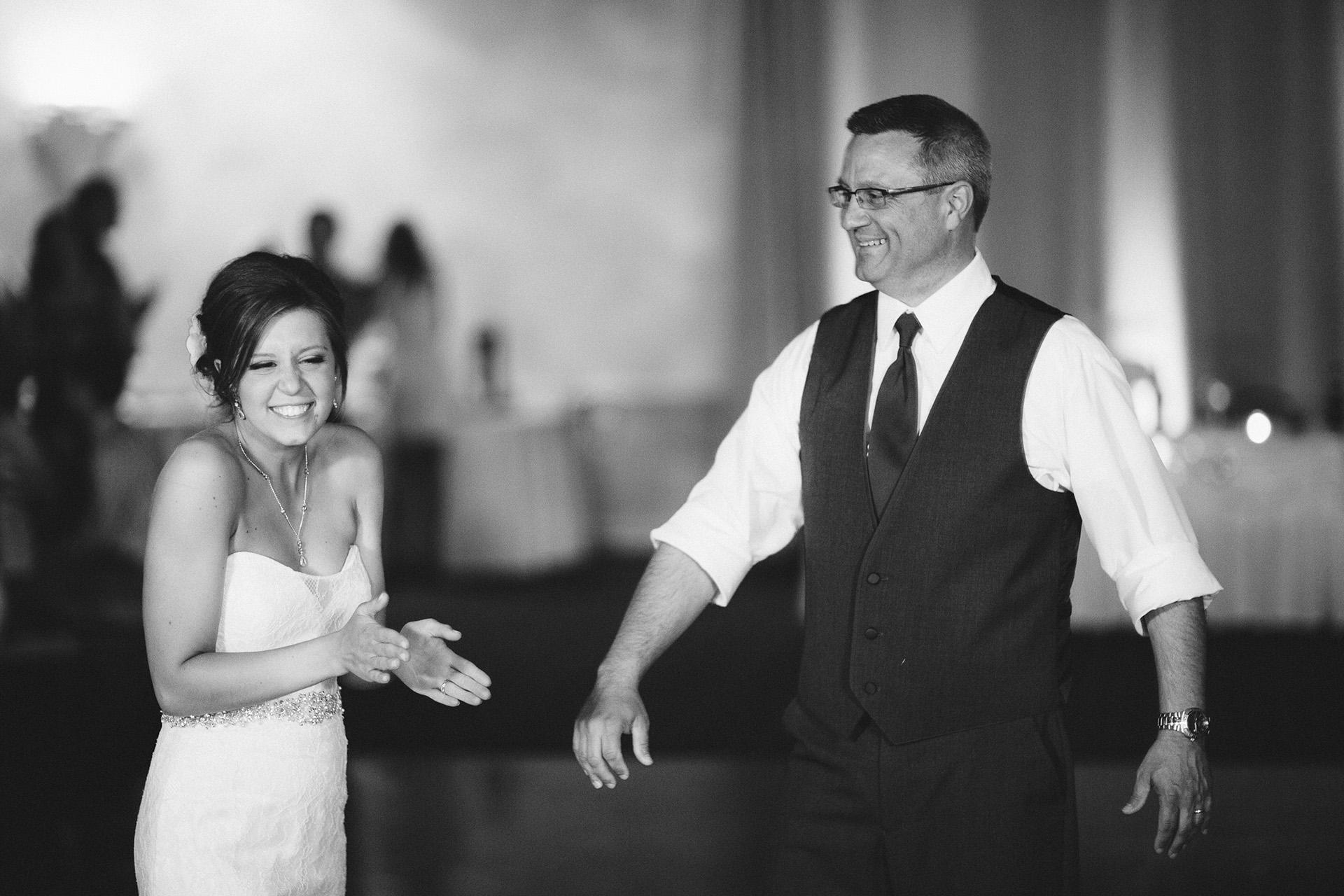 Amasa Stone Chapel Cleveland Wedding Photographer 54.jpg