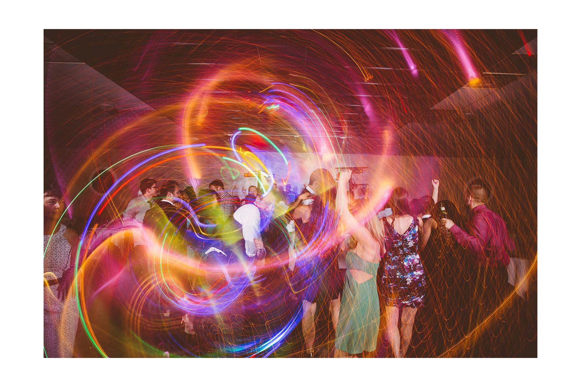 Amasa Stone Chapel Cleveland Wedding Photographer 57.jpg