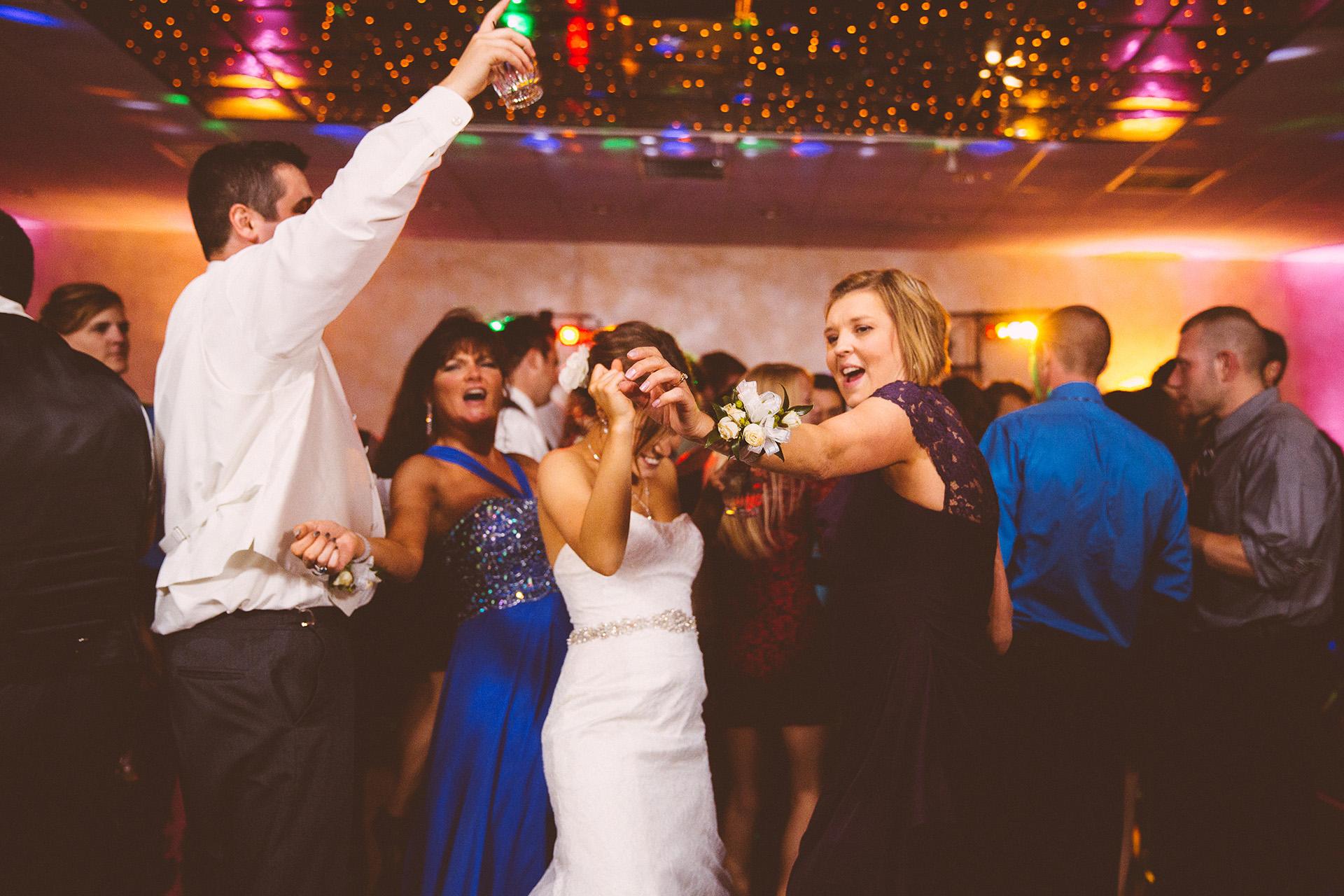 Amasa Stone Chapel Cleveland Wedding Photographer 61.jpg