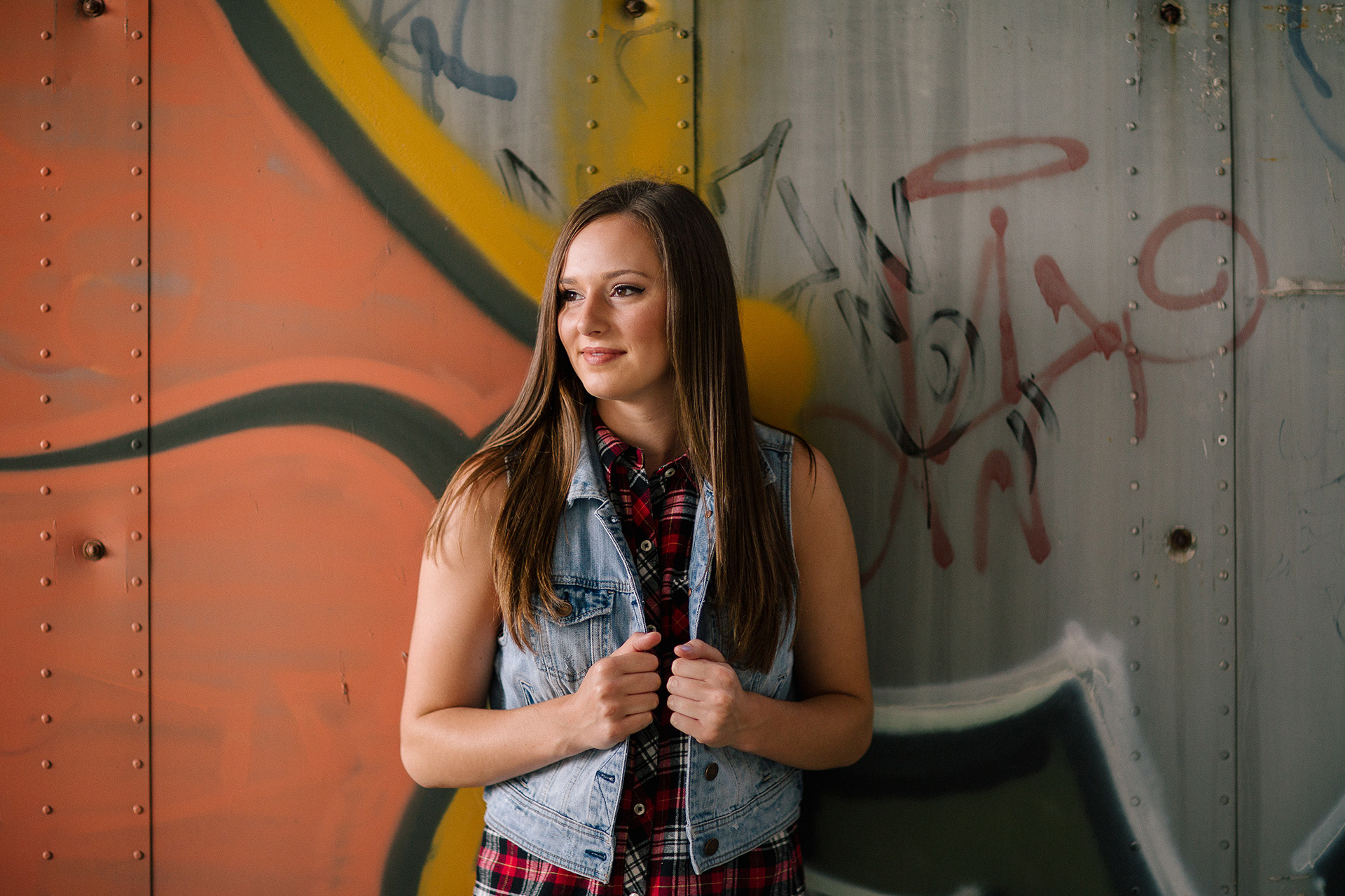 Poland High School Senior Portraits 02.jpg