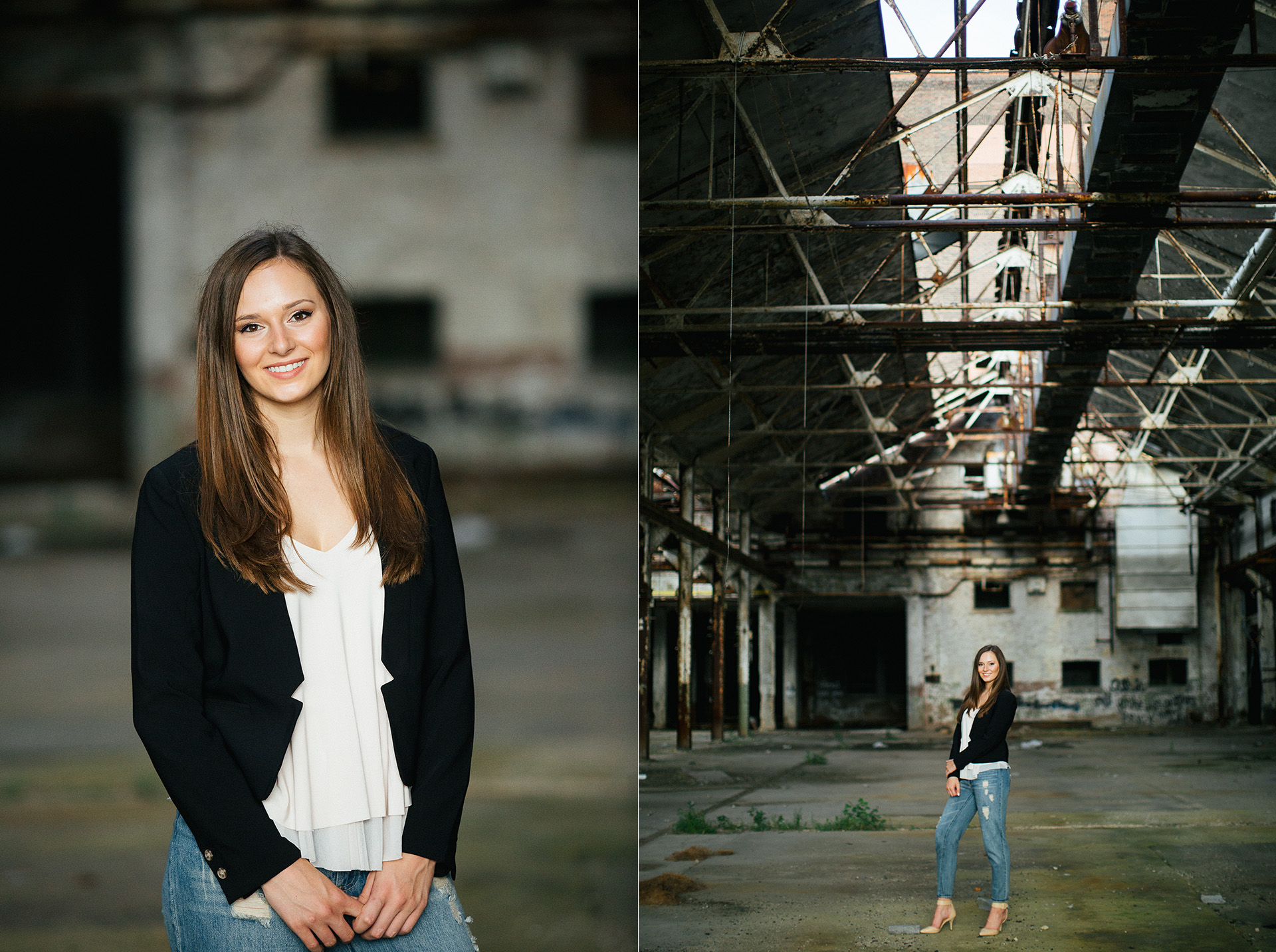 Poland High School Senior Portraits 12.jpg