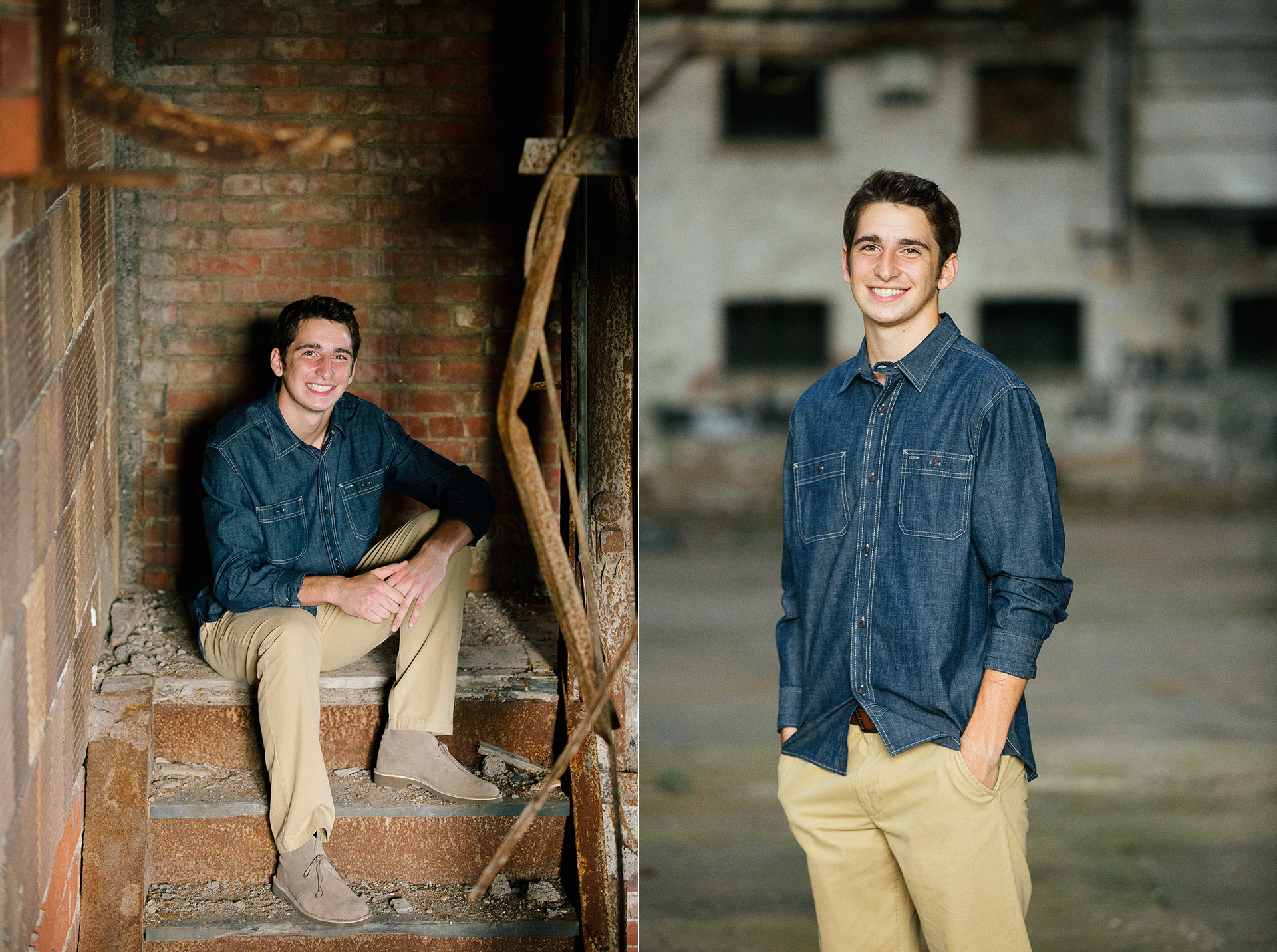 Poland High School Senior Portraits 13.jpg