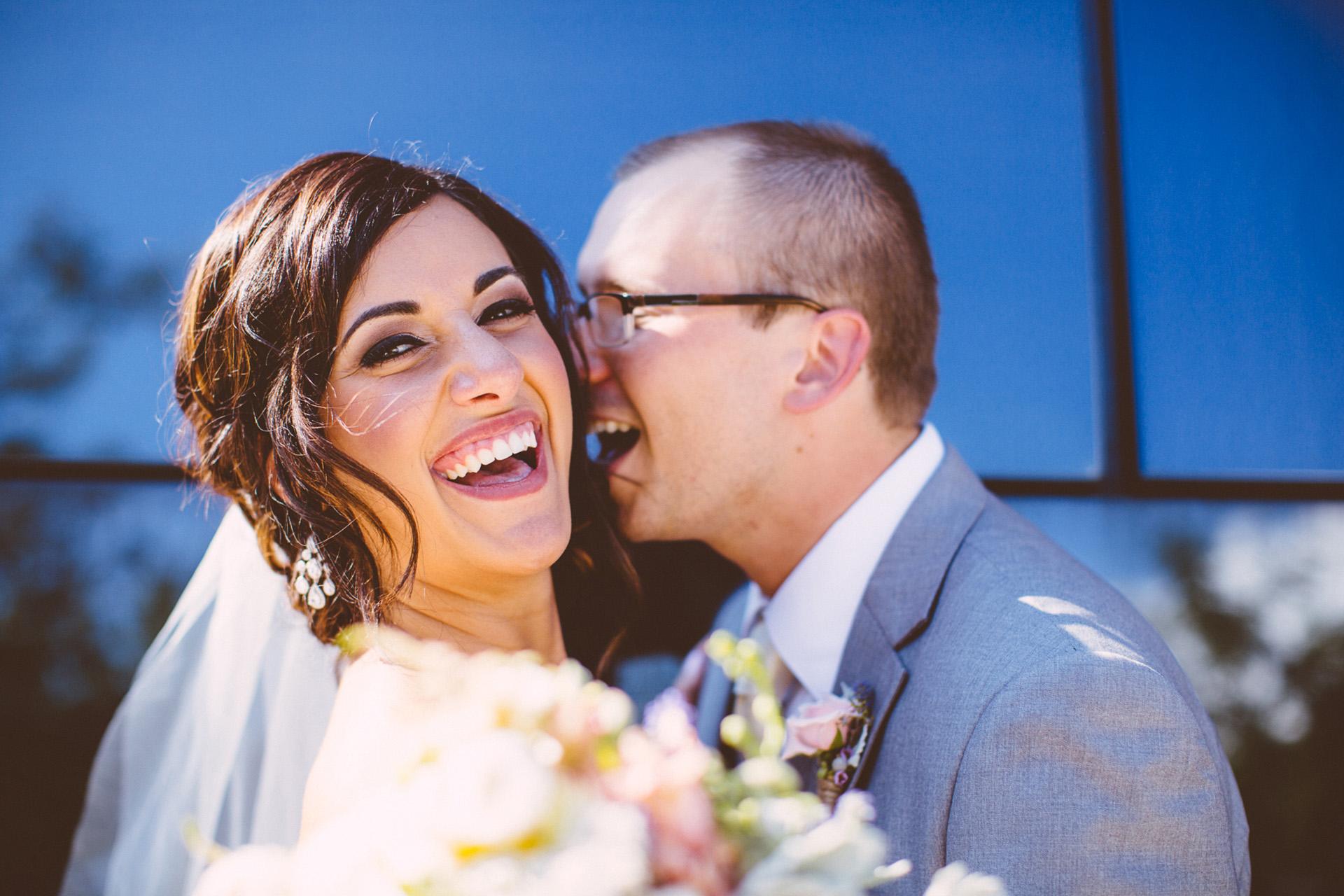 Ariel International Center Wedding Photos 01.jpg