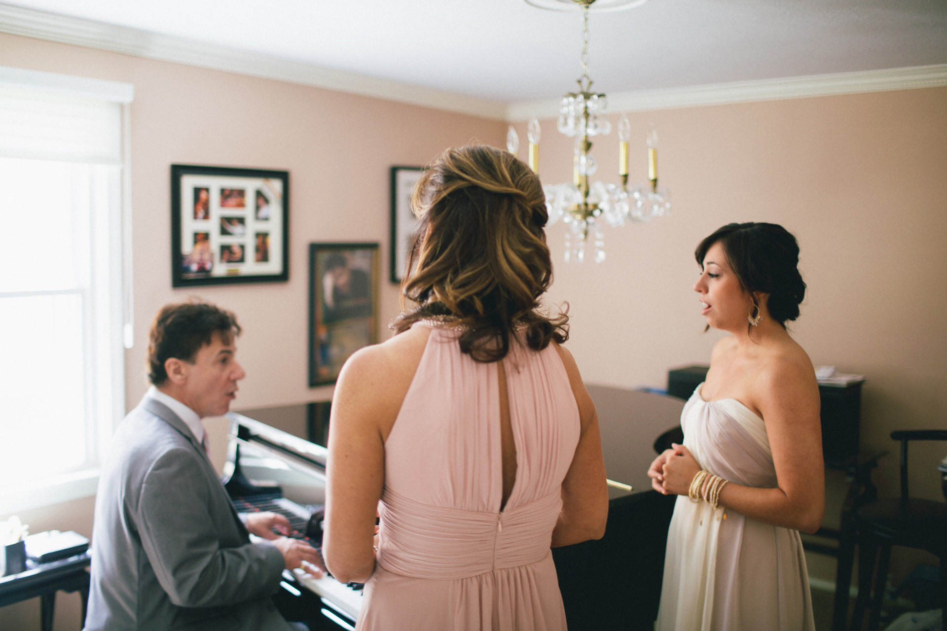 Ariel International Center Wedding Photos 03.jpg