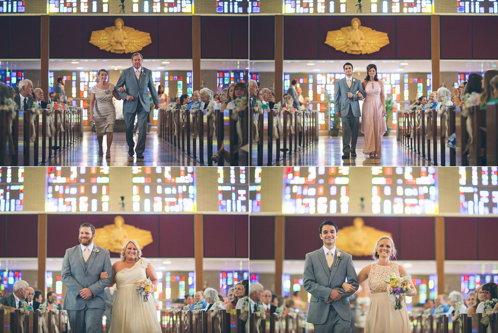 Ariel International Center Wedding Photos 15.jpg