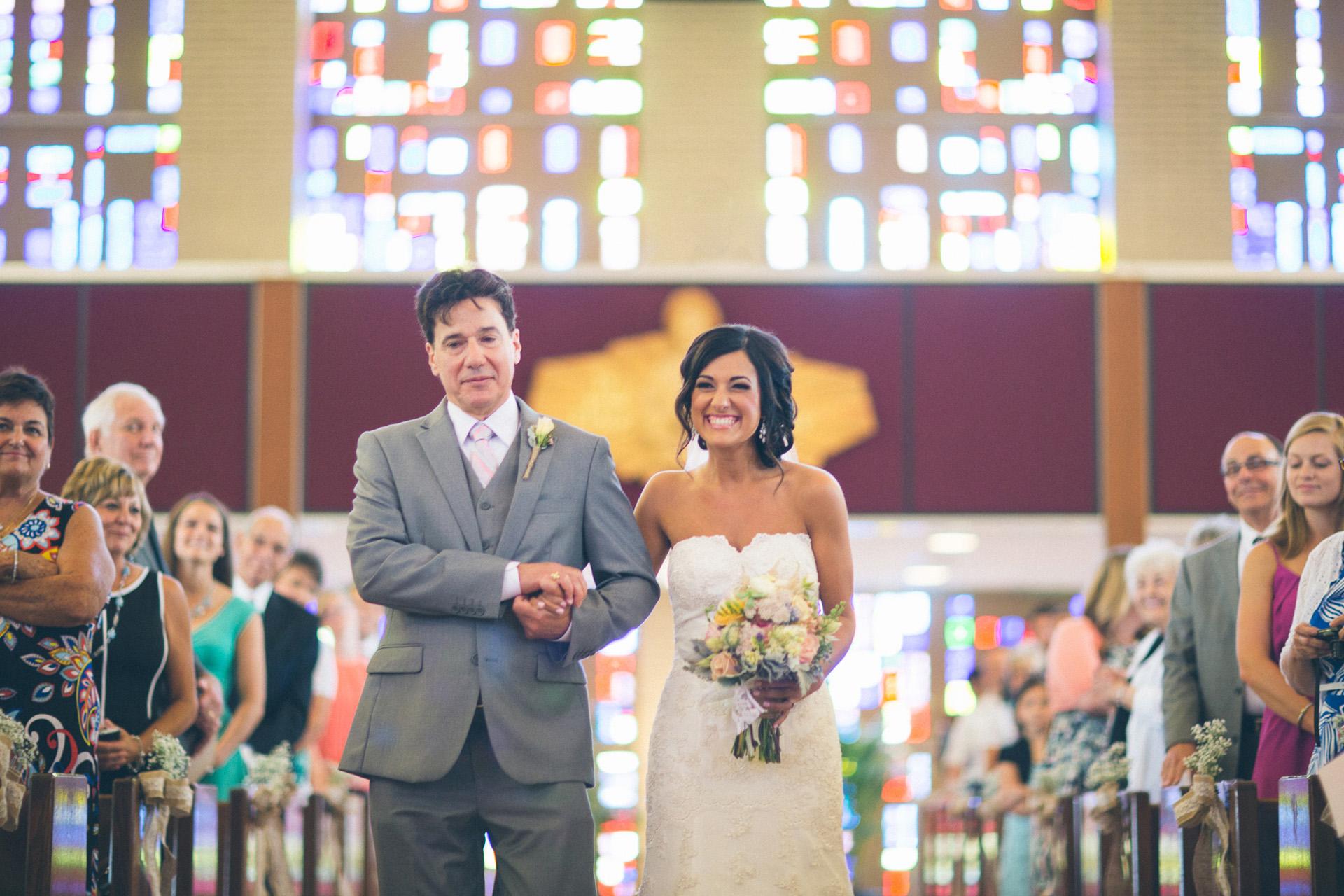 Ariel International Center Wedding Photos 17.jpg