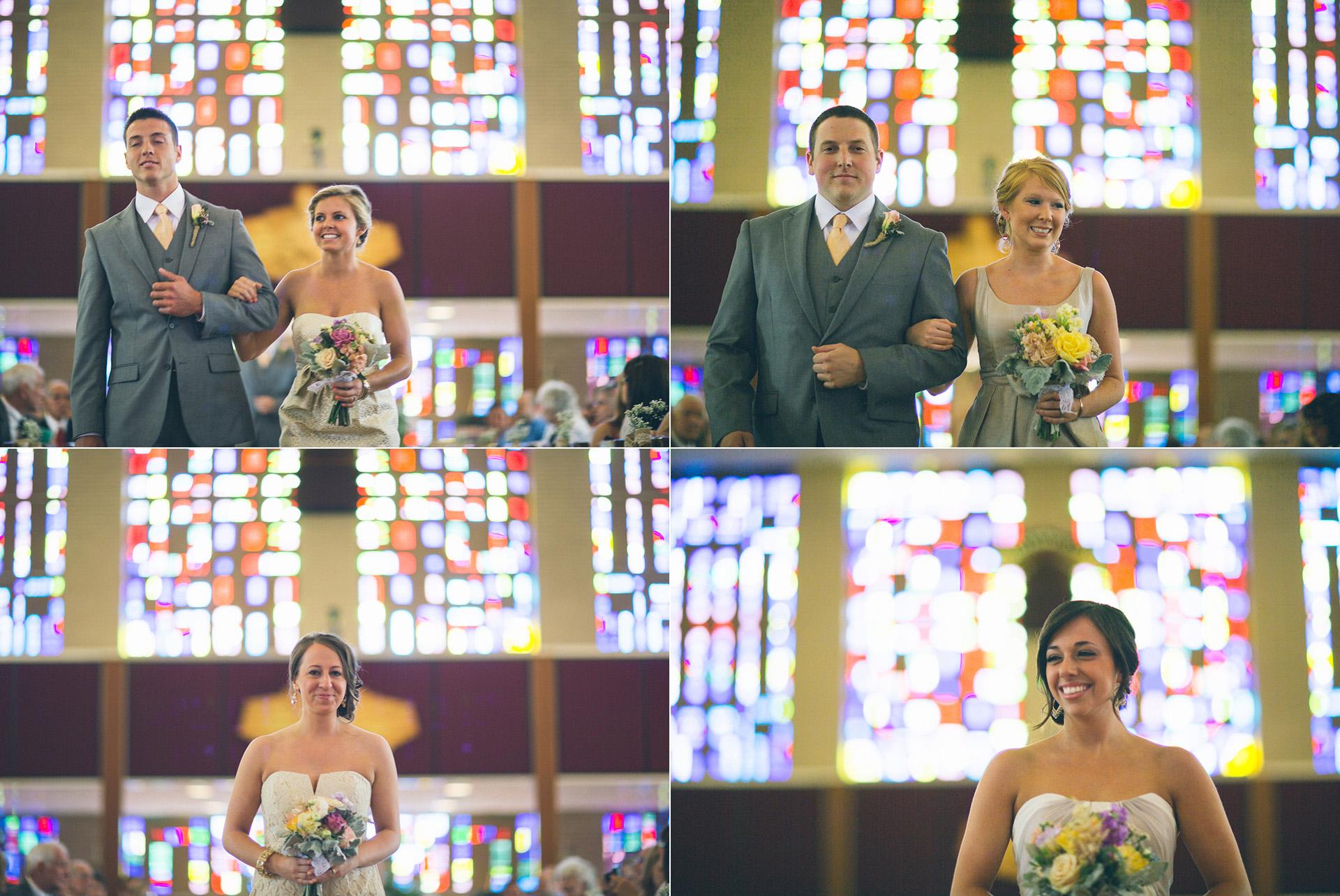 Ariel International Center Wedding Photos 16.jpg