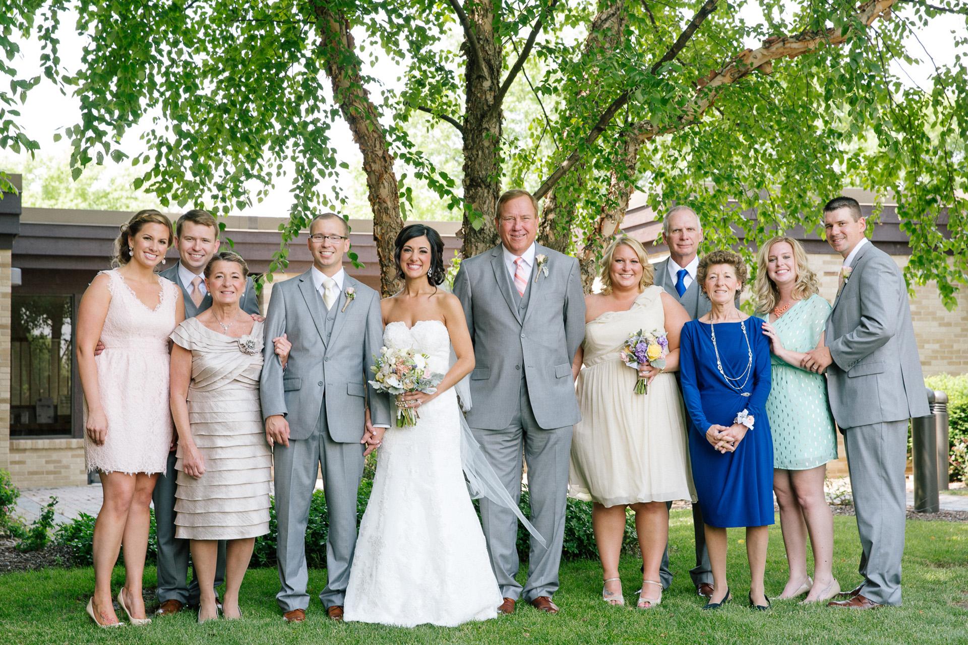 Ariel International Center Wedding Photos 24.jpg