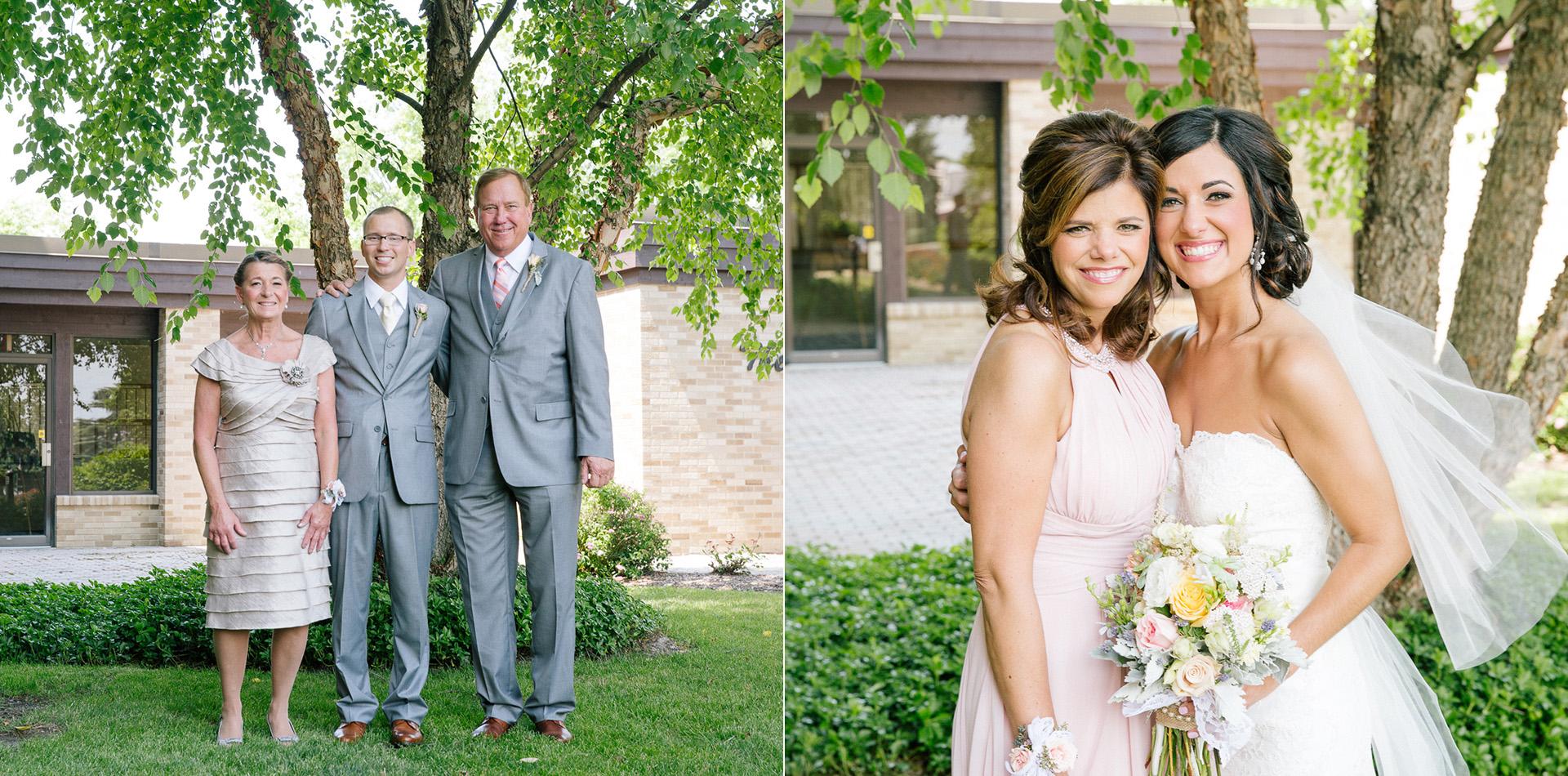 Ariel International Center Wedding Photos 24-1.jpg