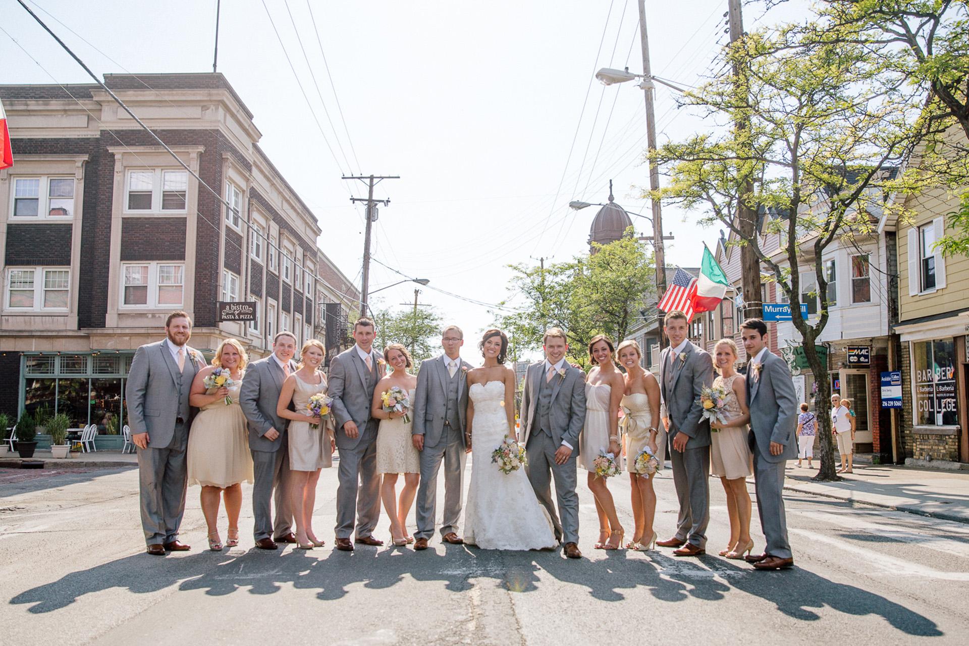 Ariel International Center Wedding Photos 28.jpg