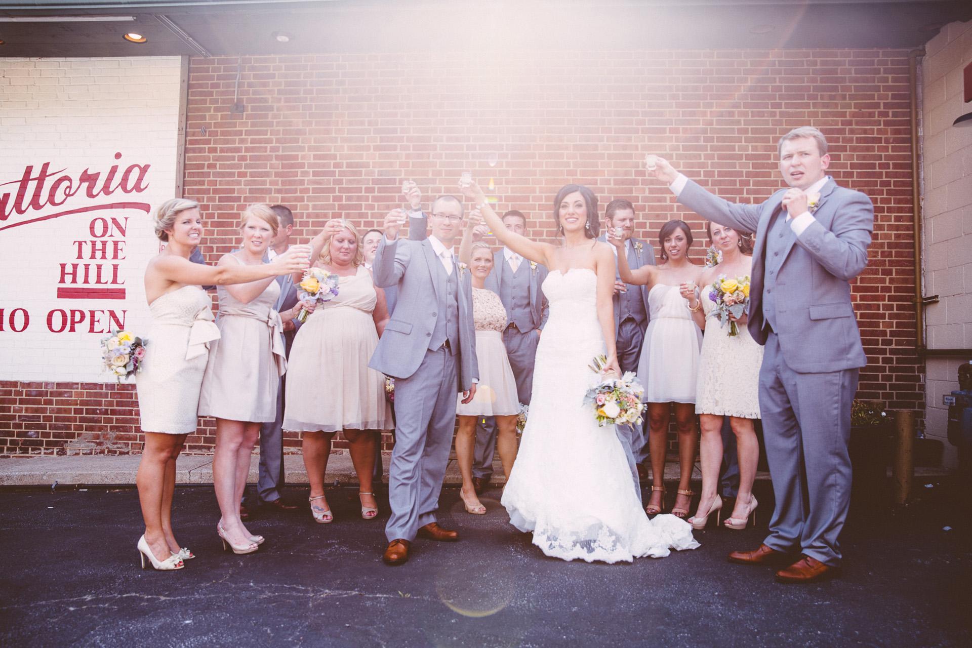 Ariel International Center Wedding Photos 31.jpg