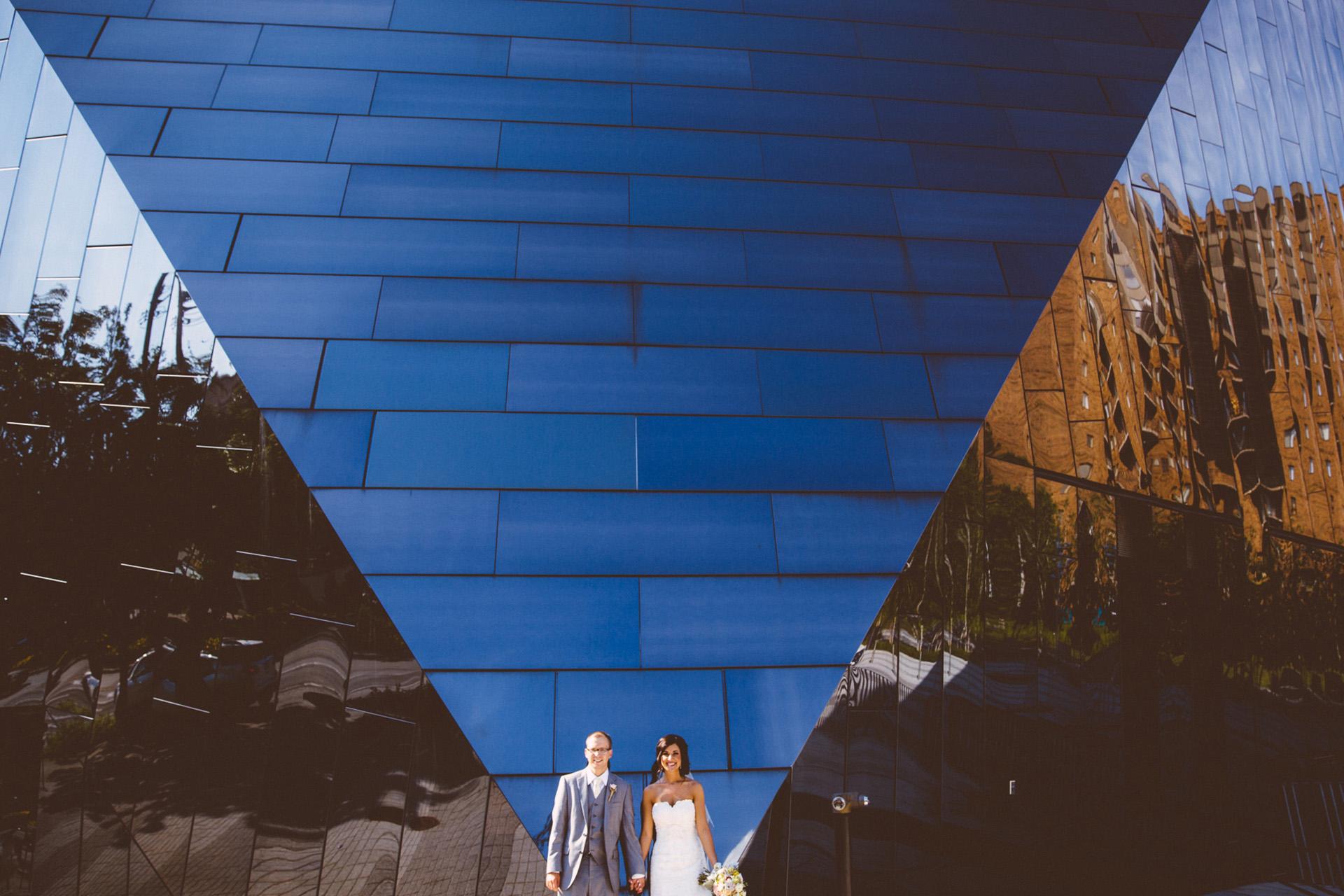 Ariel International Center Wedding Photos 34.jpg