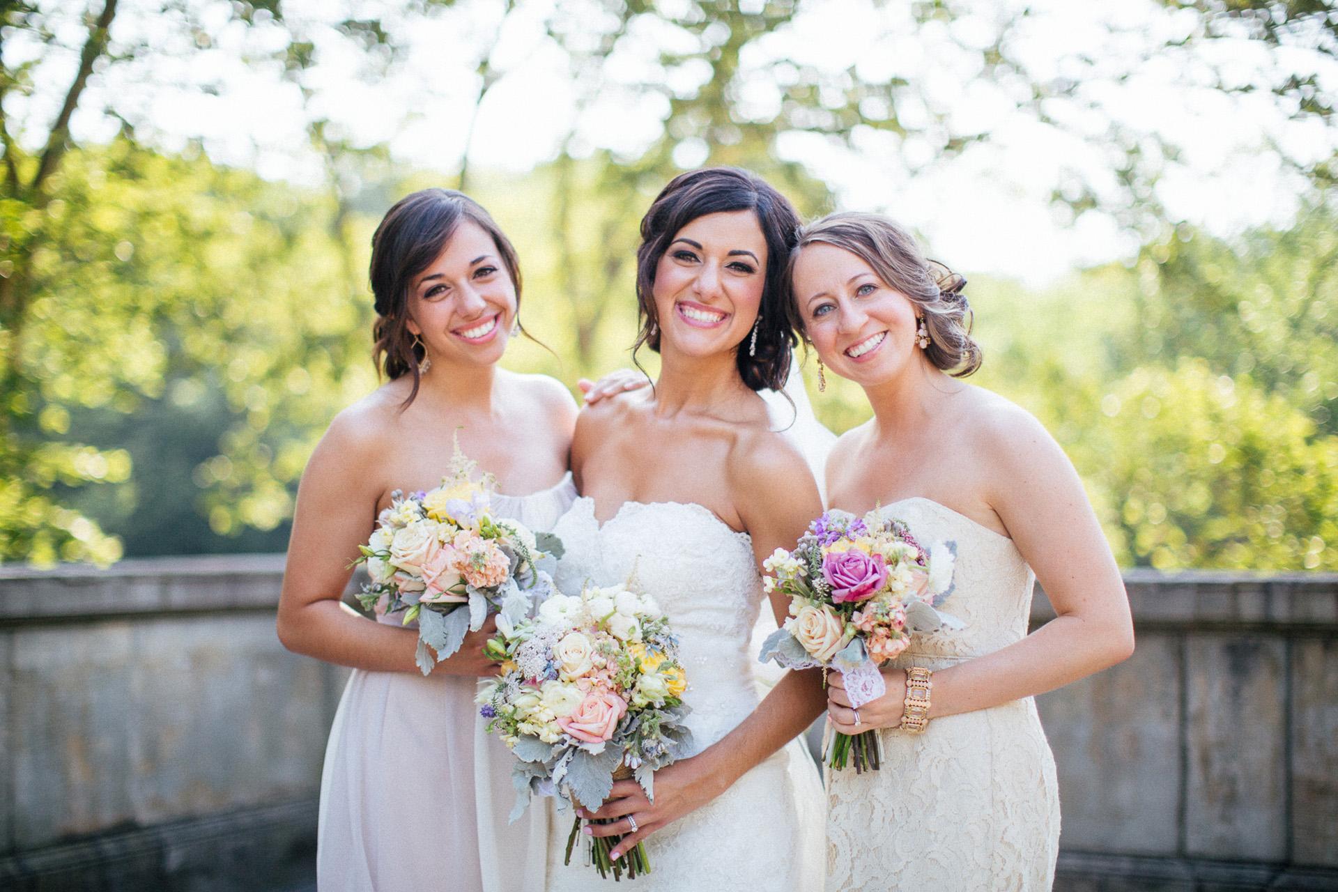 Ariel International Center Wedding Photos 36.jpg