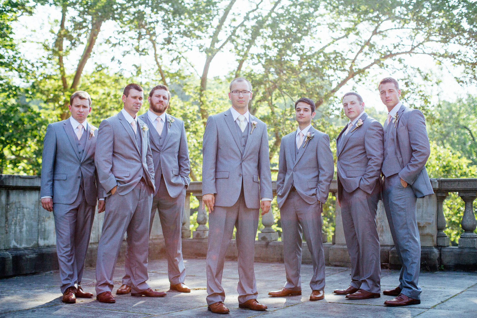 Ariel International Center Wedding Photos 37.jpg
