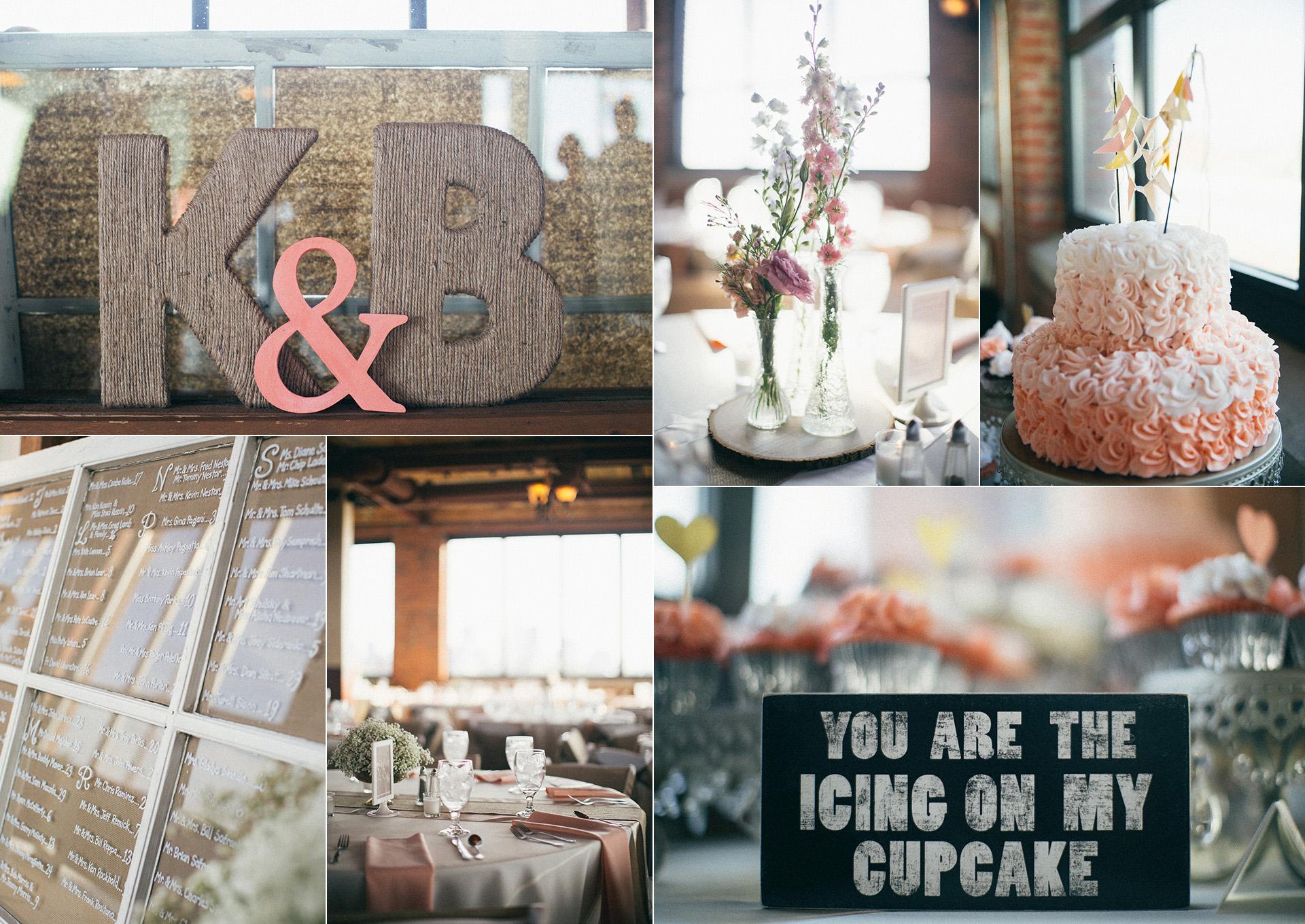 Ariel International Center Wedding Photos 45.jpg