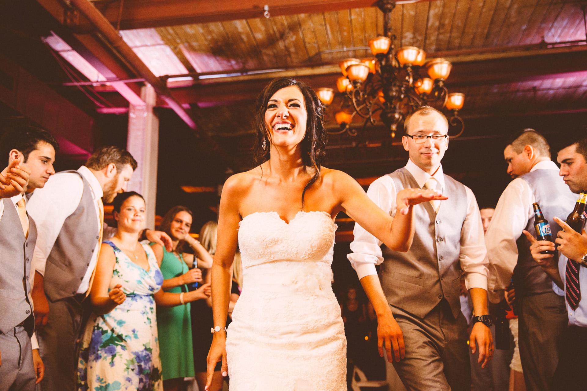 Ariel International Center Wedding Photos 57.jpg