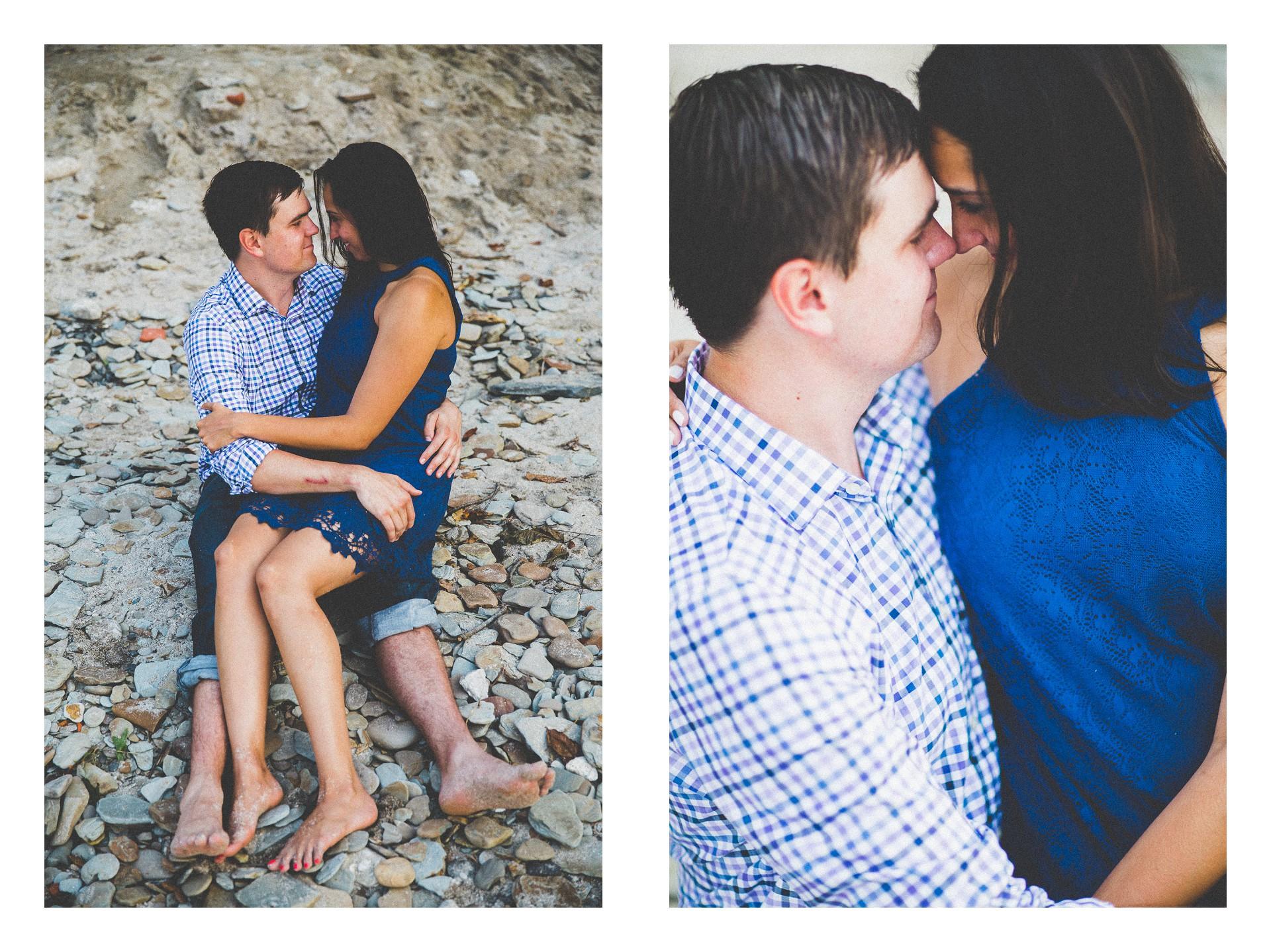 Cleveland Beach Engagement Photos-15.jpg