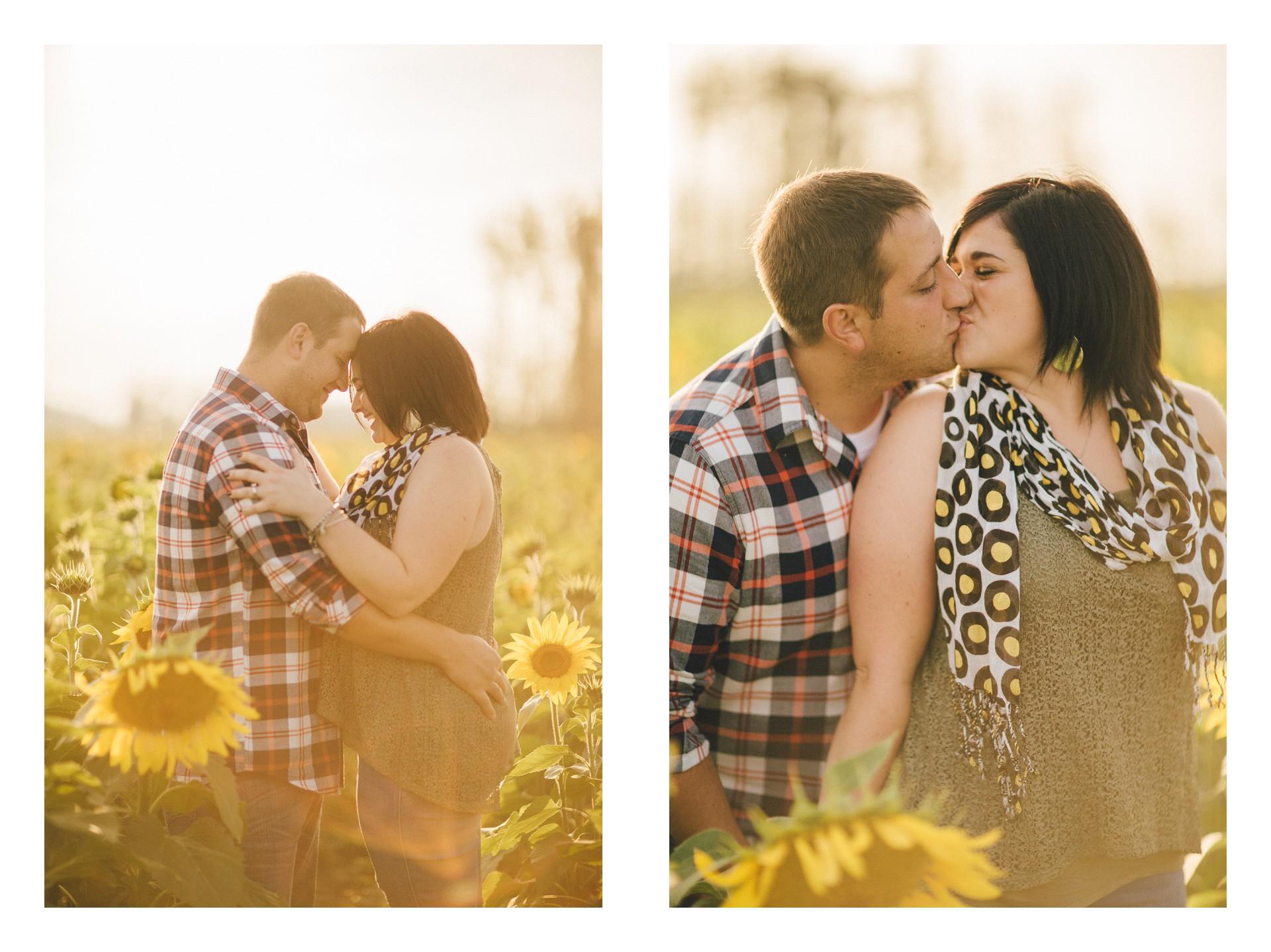 Cleveland Sunflower Field Photos-2.jpg
