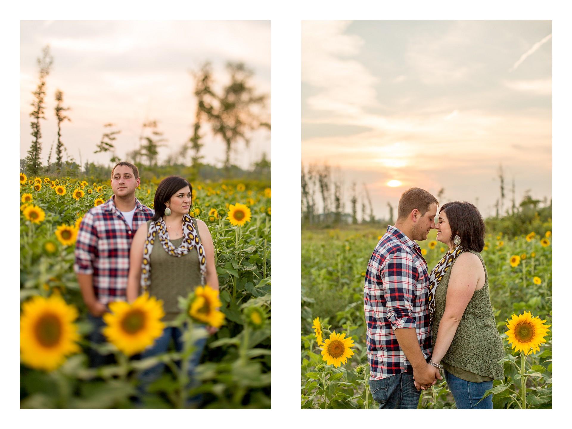 Cleveland Sunflower Field Photos-6.jpg
