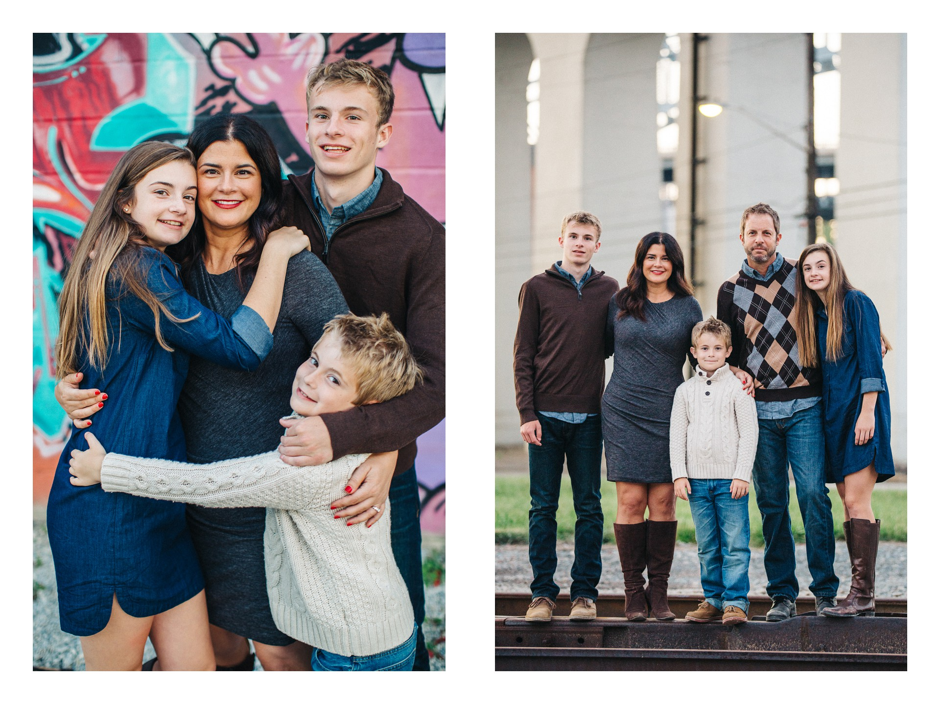 Rocky River Family Photos-21.jpg