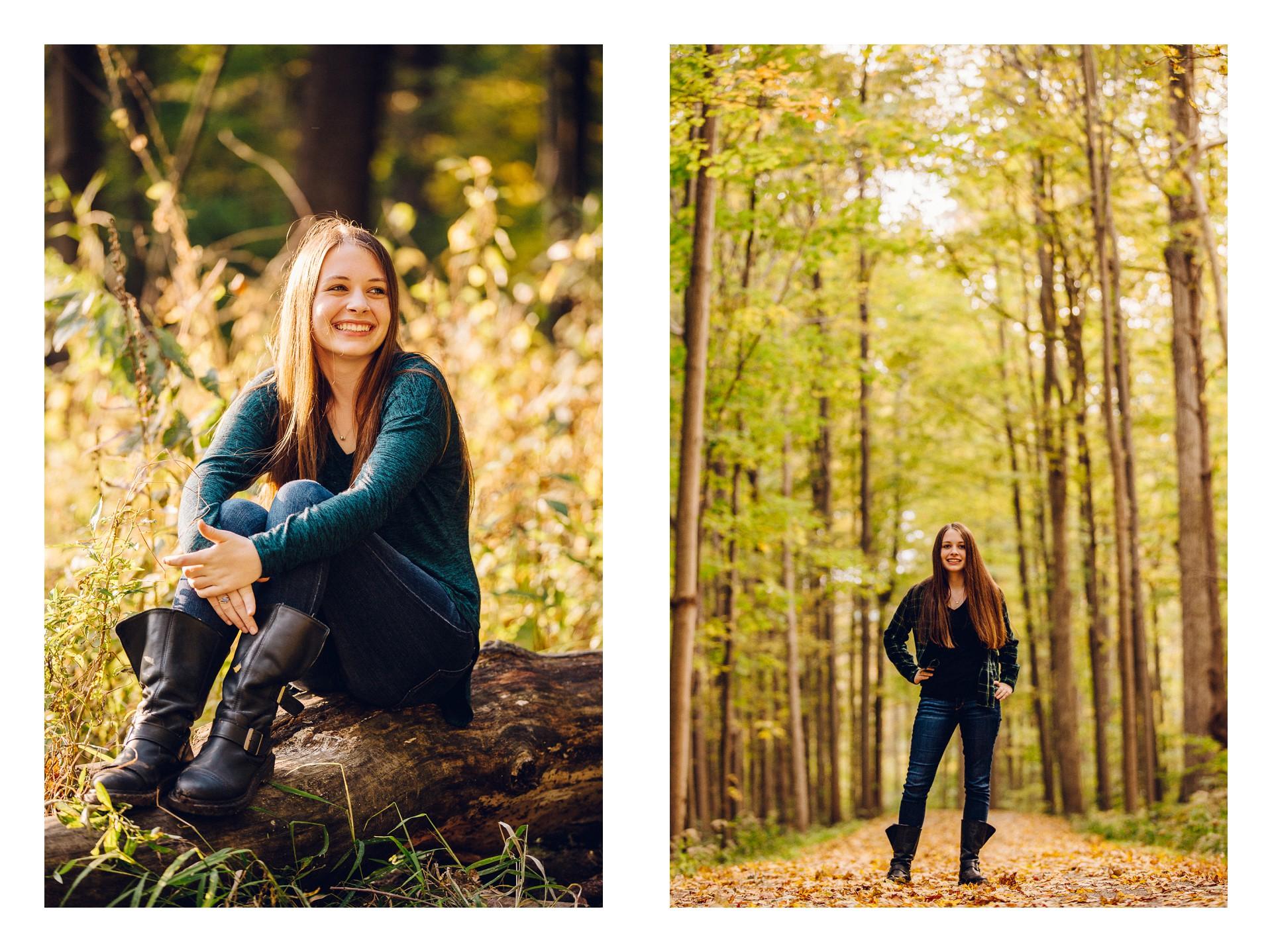 Solon High School Senior Portrait Photographer-2.jpg