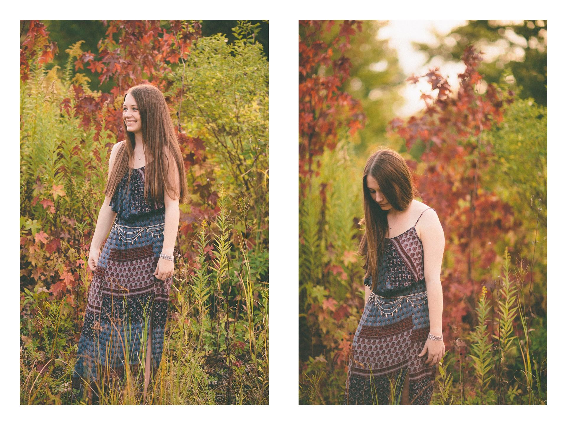Solon High School Senior Portrait Photographer-4.jpg