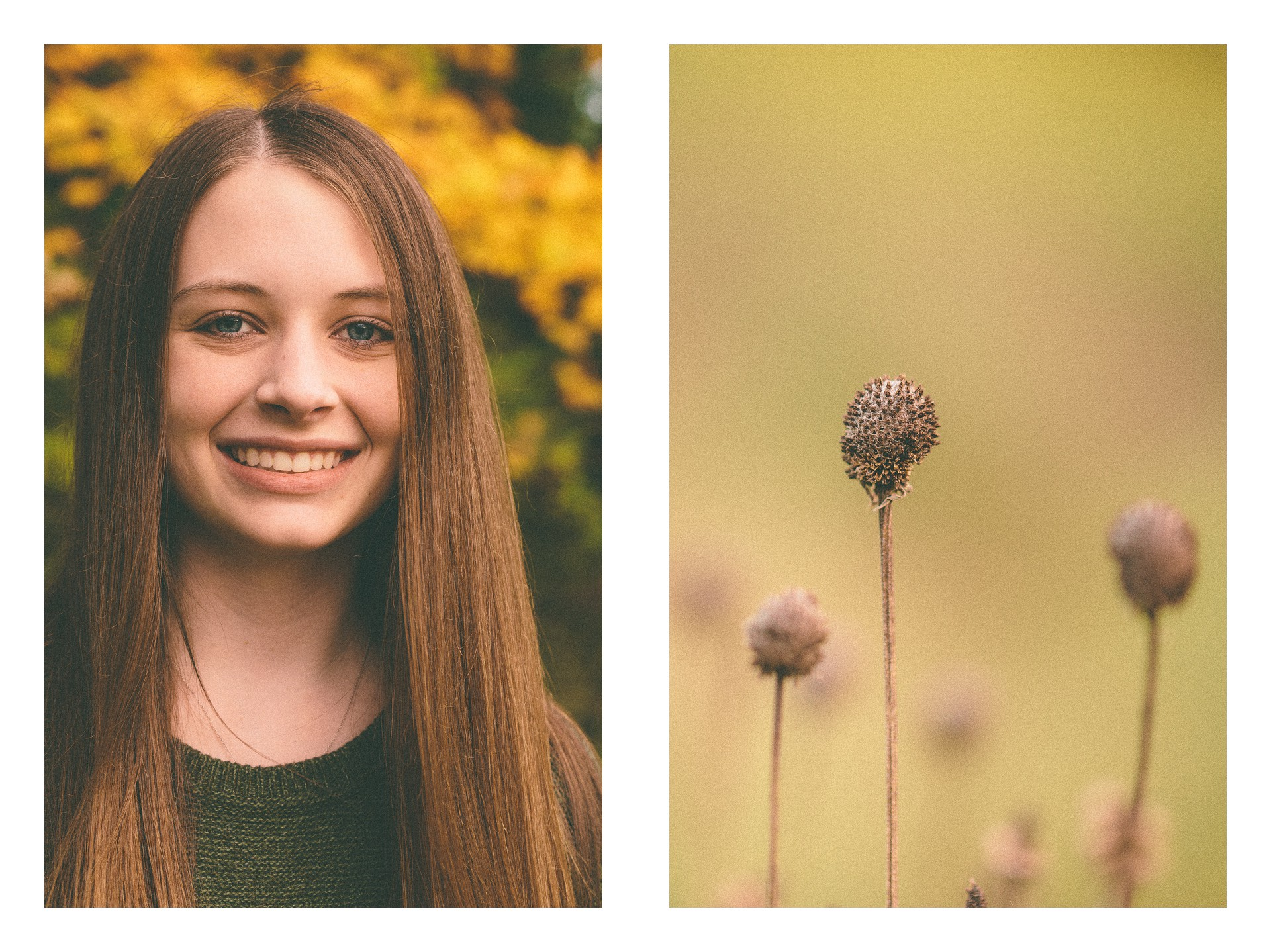 Solon High School Senior Portrait Photographer-10.jpg