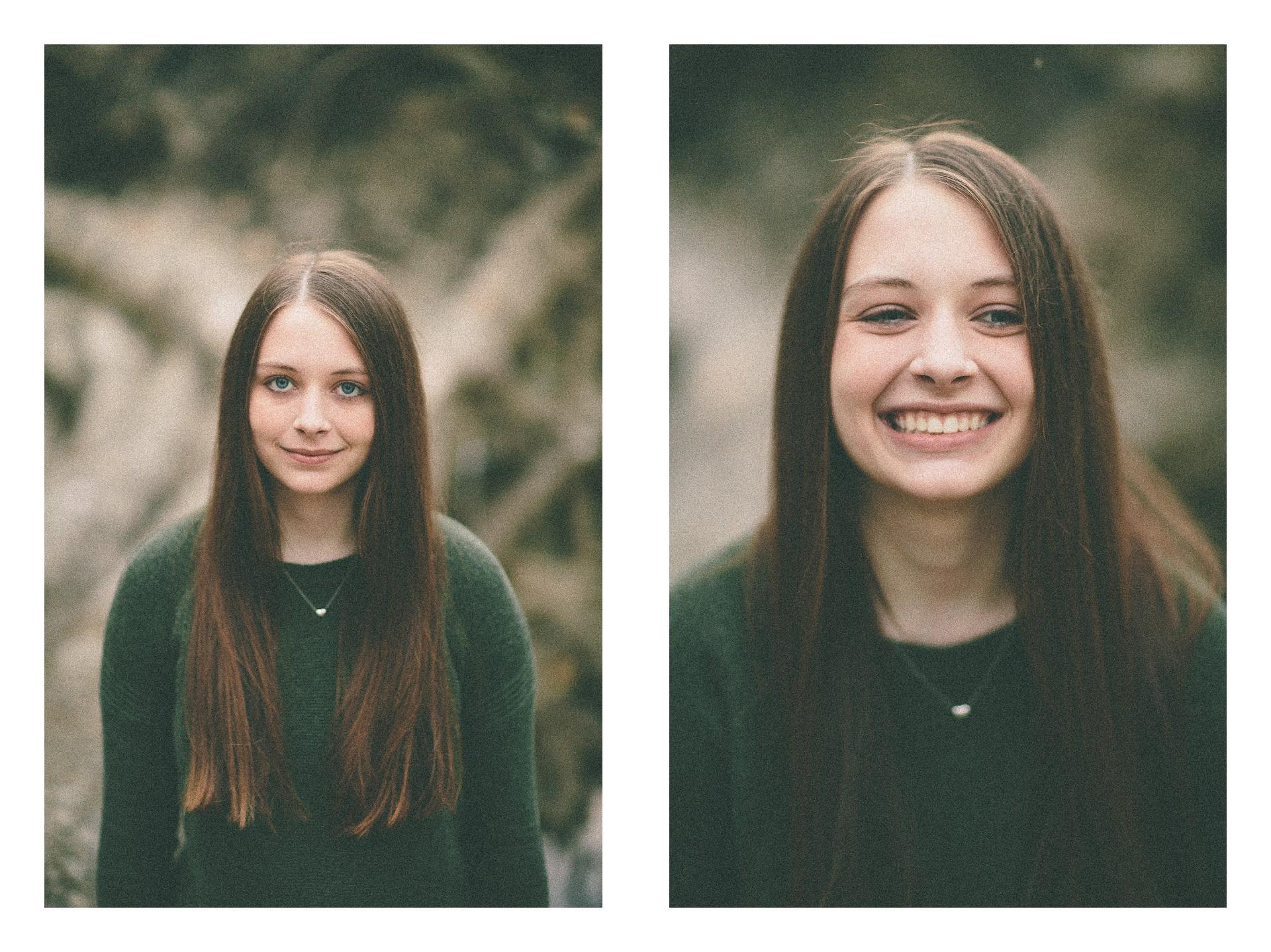 Solon High School Senior Portrait Photographer-12.jpg