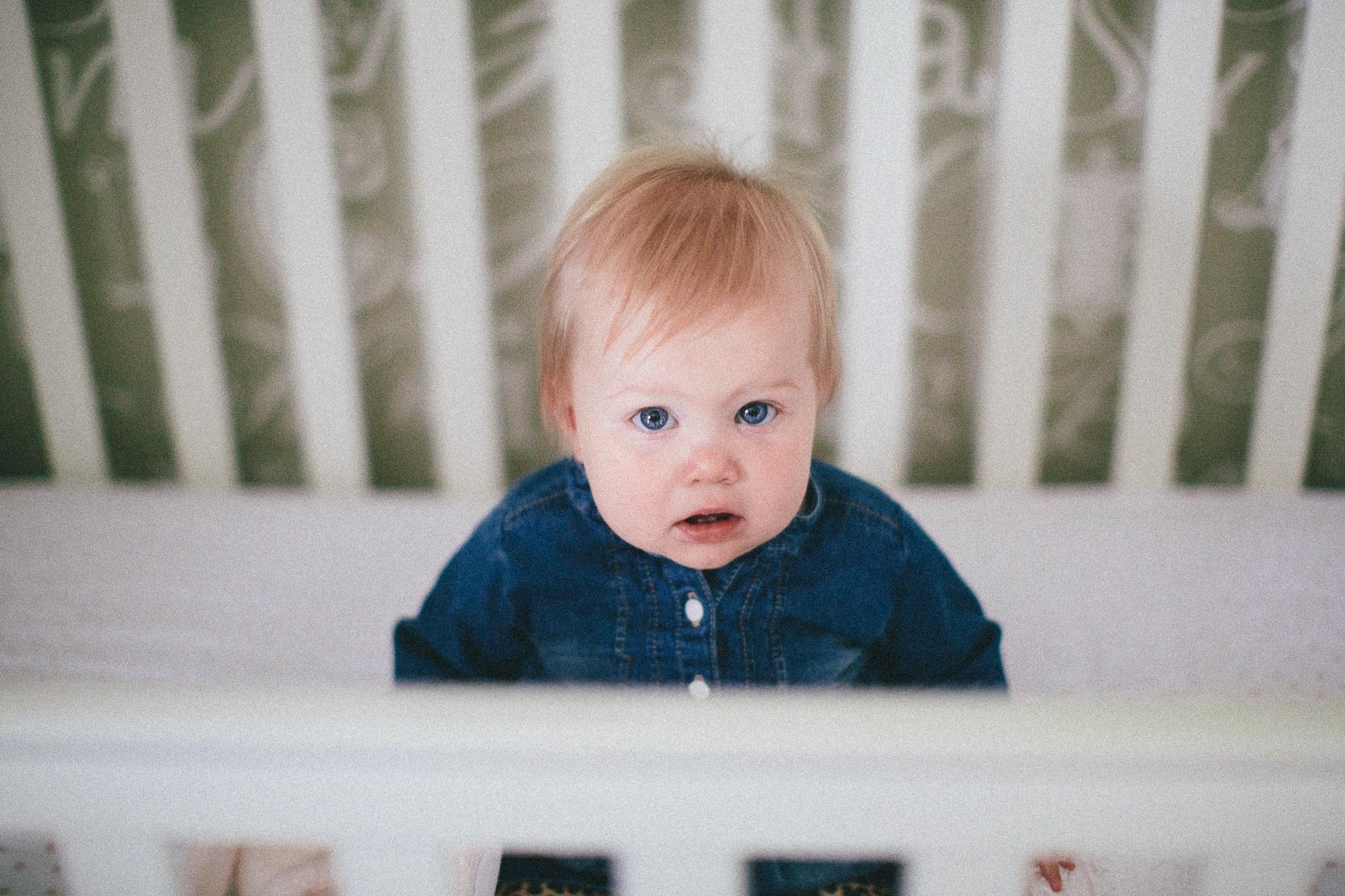 Avon Lake Fall Family Portrait Photographer-1.jpg