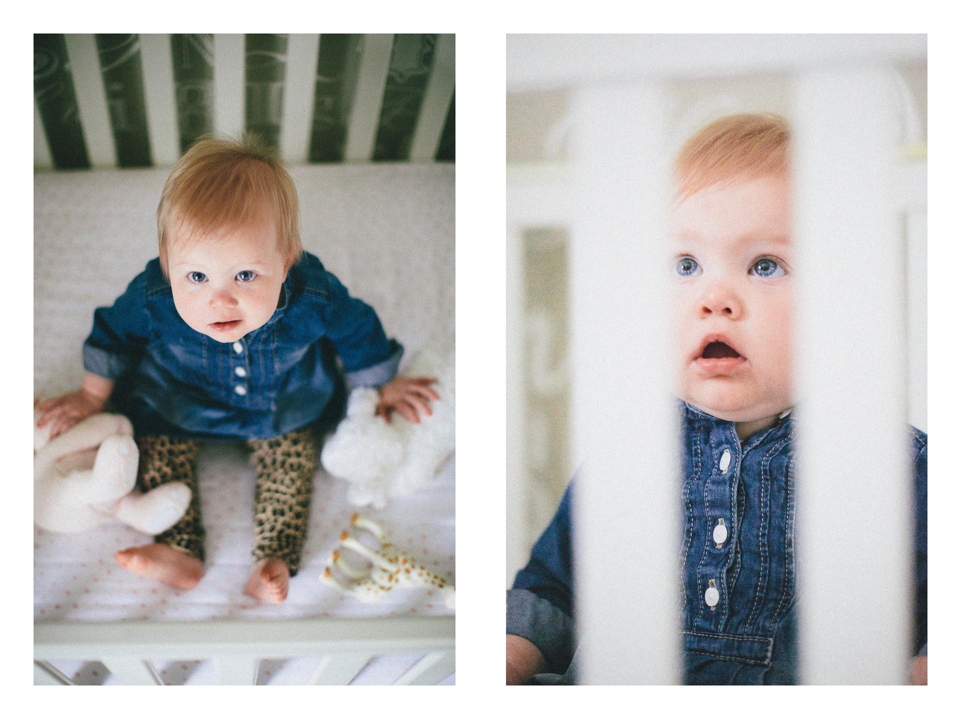 Avon Lake Fall Family Portrait Photographer-3.jpg