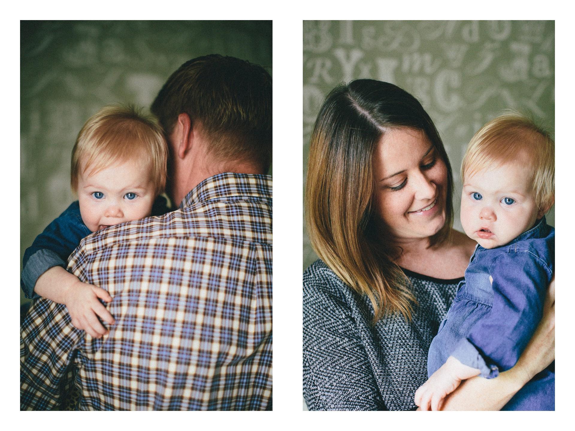 Avon Lake Fall Family Portrait Photographer-4.jpg