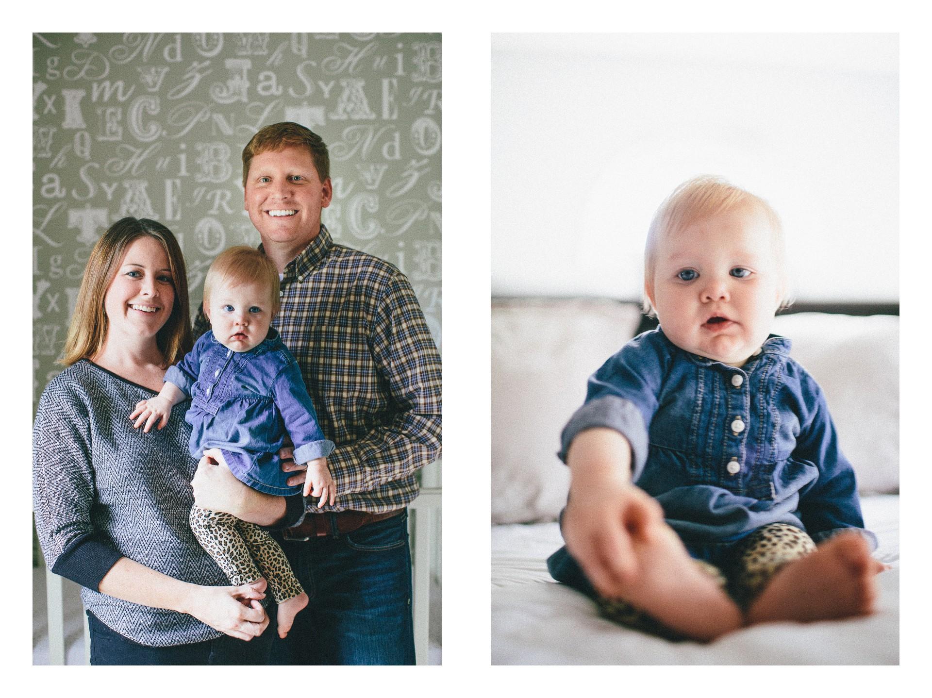 Avon Lake Fall Family Portrait Photographer-6.jpg