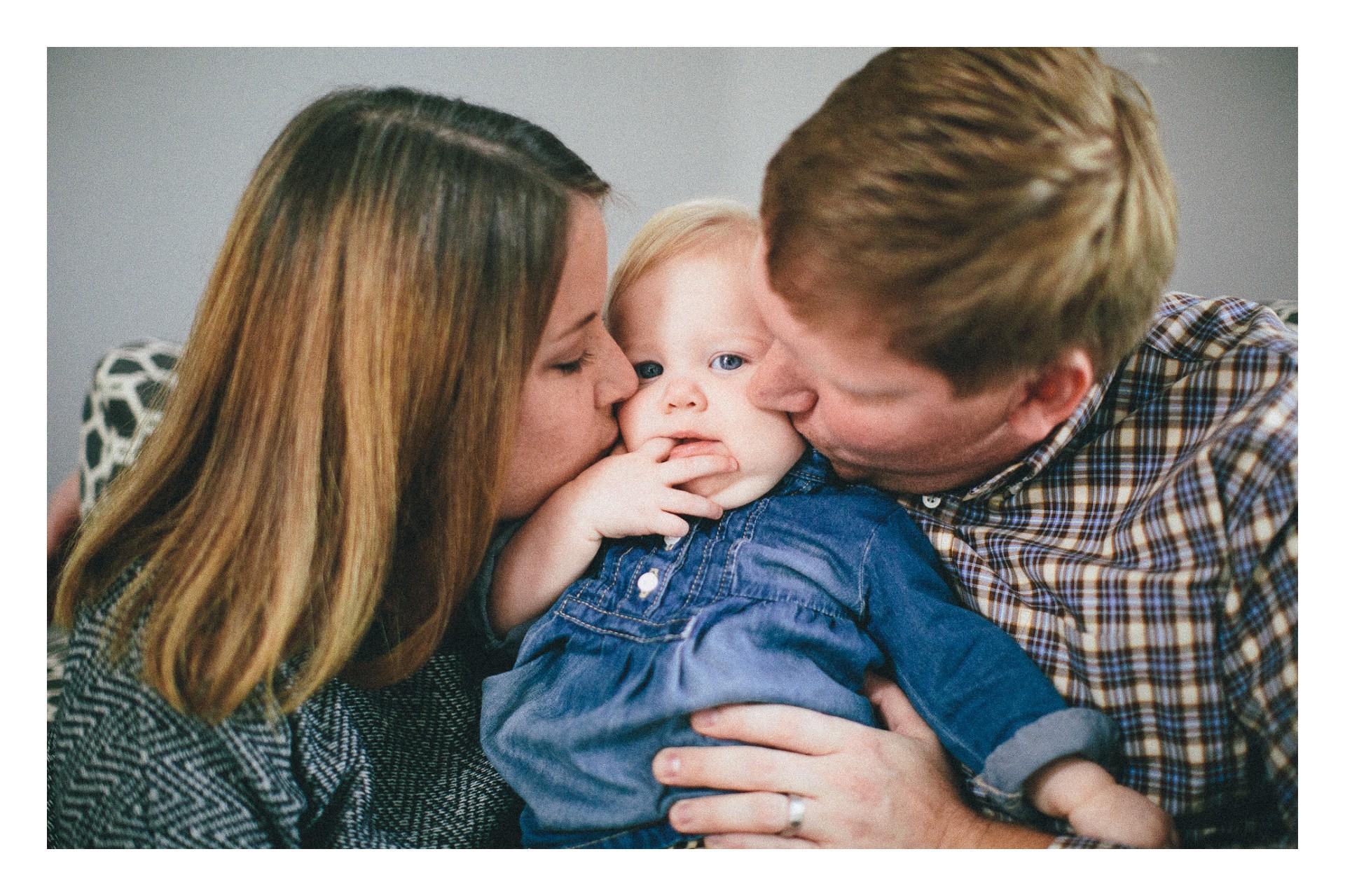 Avon Lake Fall Family Portrait Photographer-8.jpg