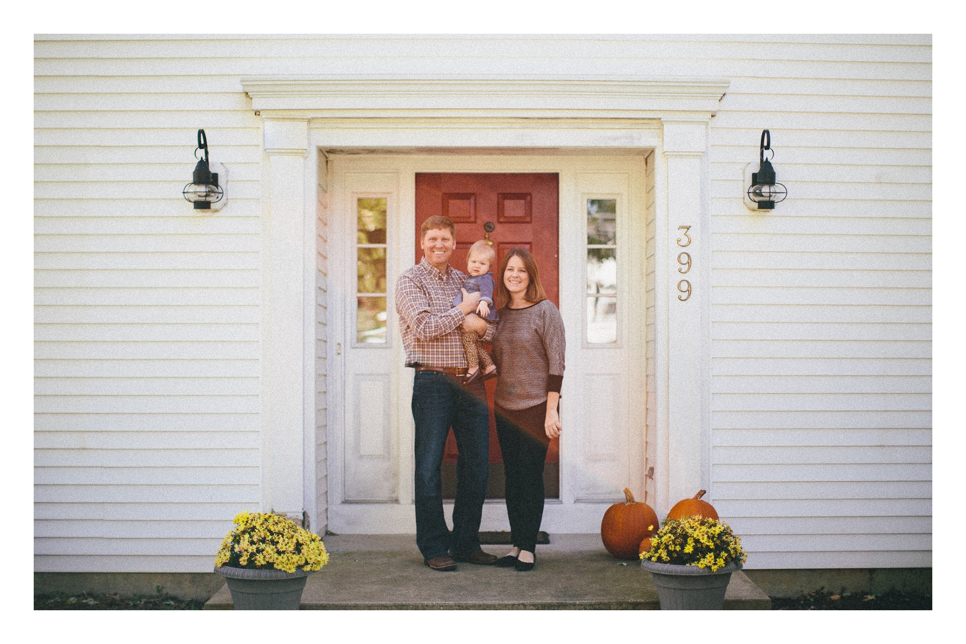 Avon Lake Fall Family Portrait Photographer-12.jpg