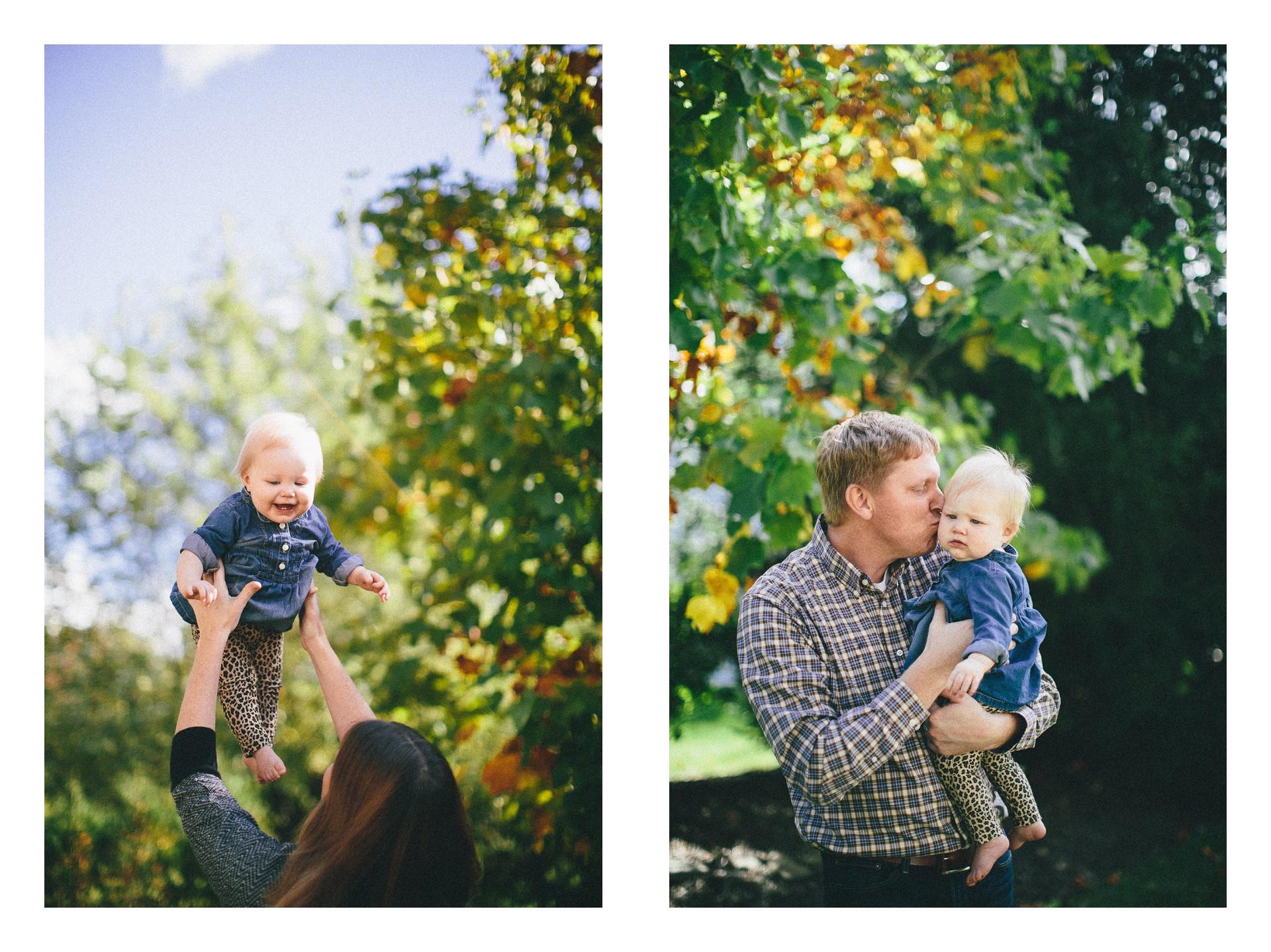 Avon Lake Fall Family Portrait Photographer-14.jpg
