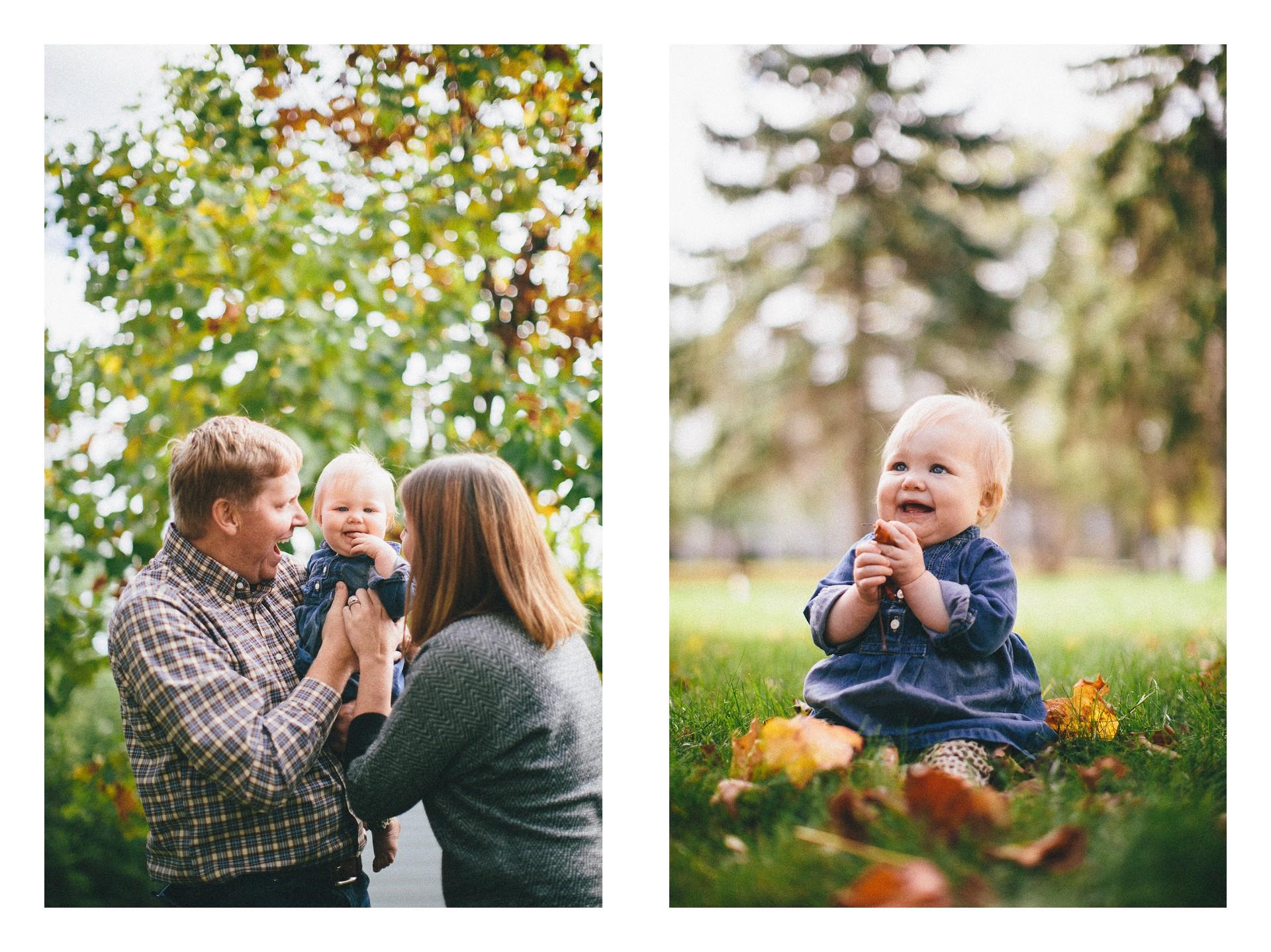 Avon Lake Fall Family Portrait Photographer-17.jpg
