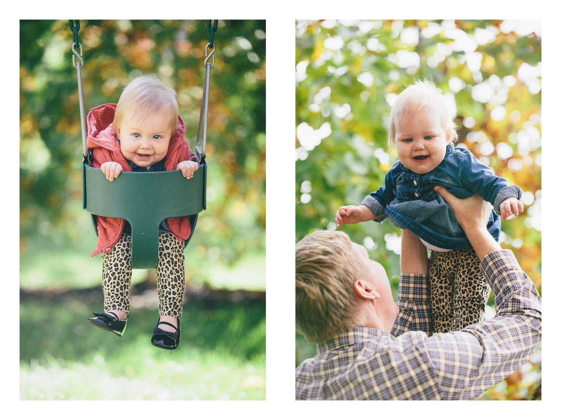 Avon Lake Fall Family Portrait Photographer-16.jpg