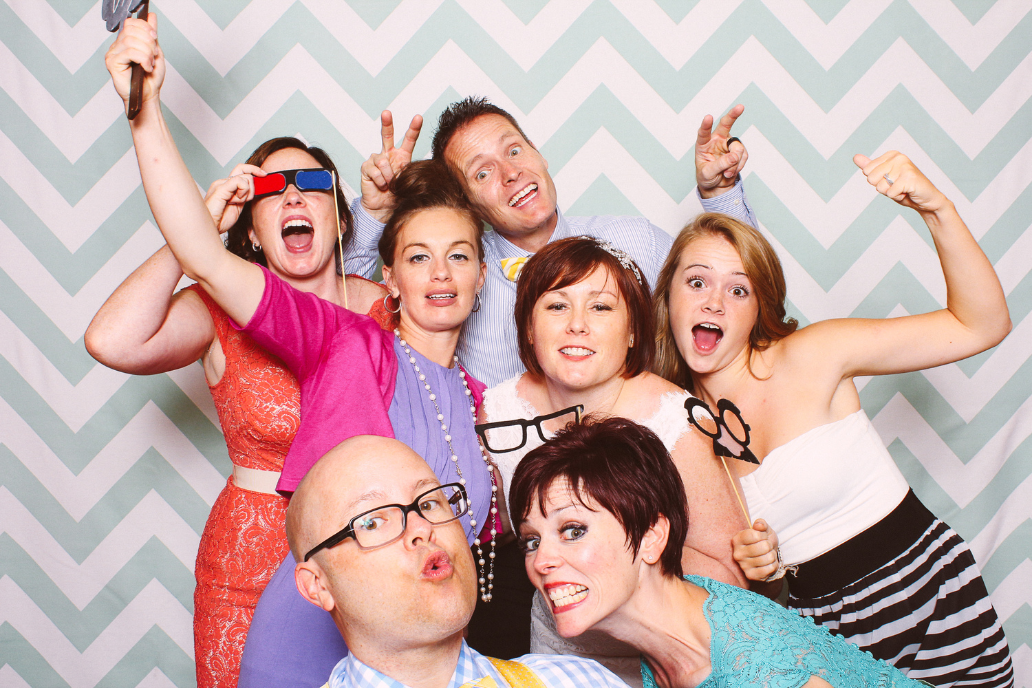 00214-Michigan+Wedding+Photobooth-20140809.jpg