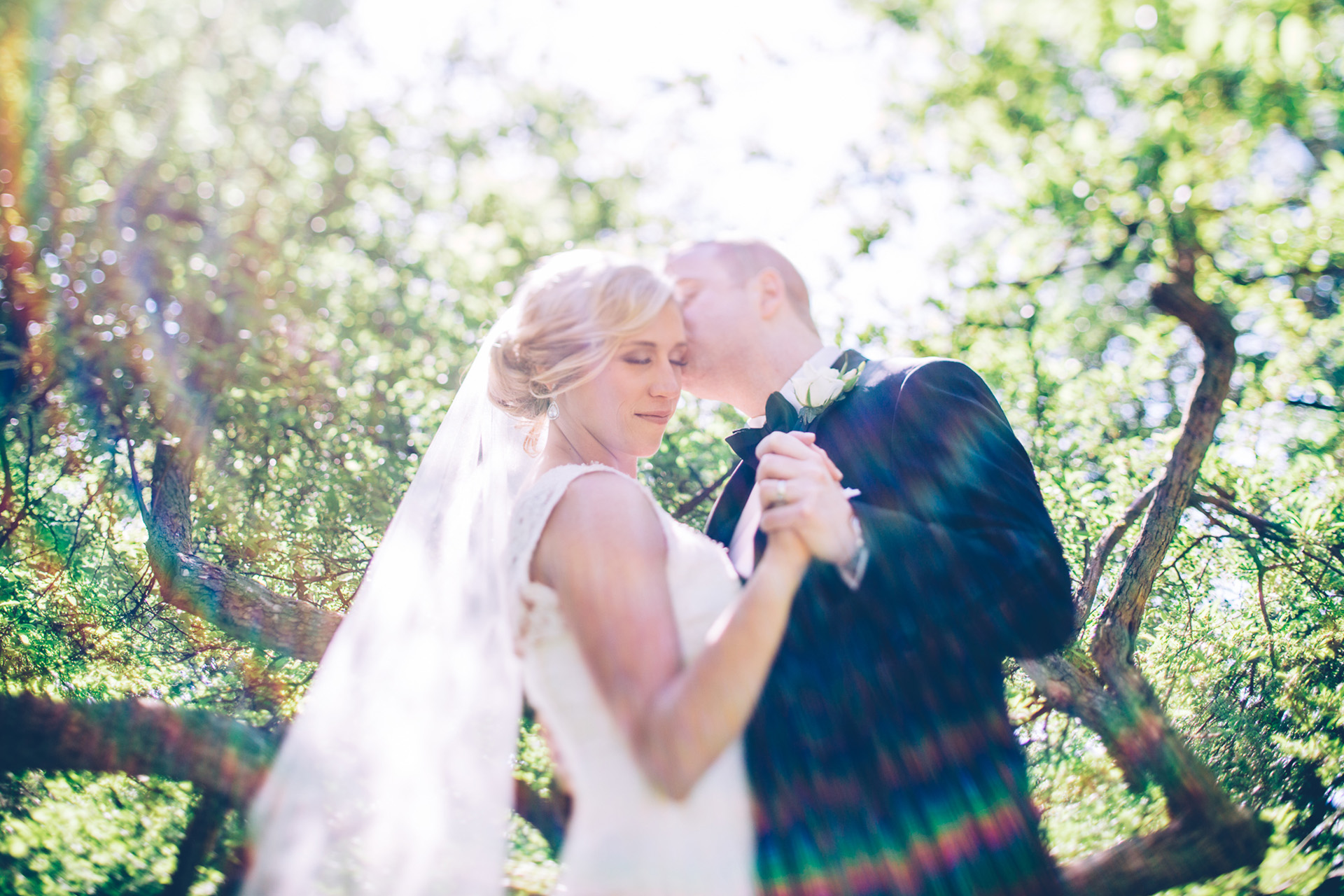Wedding at Cleveland Marriott Downtown at Key Center 27.jpg