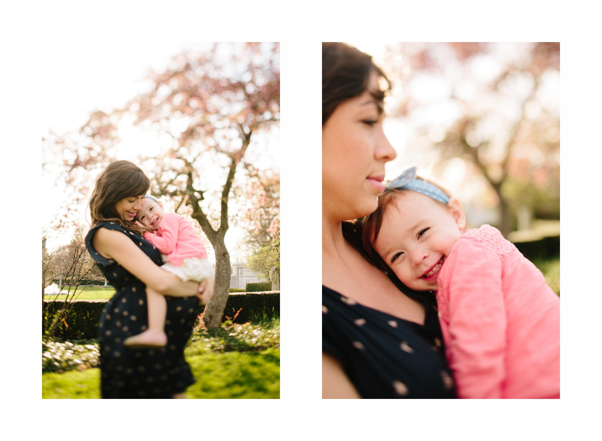 Cleveland Spring Maternity Photos 1.jpg