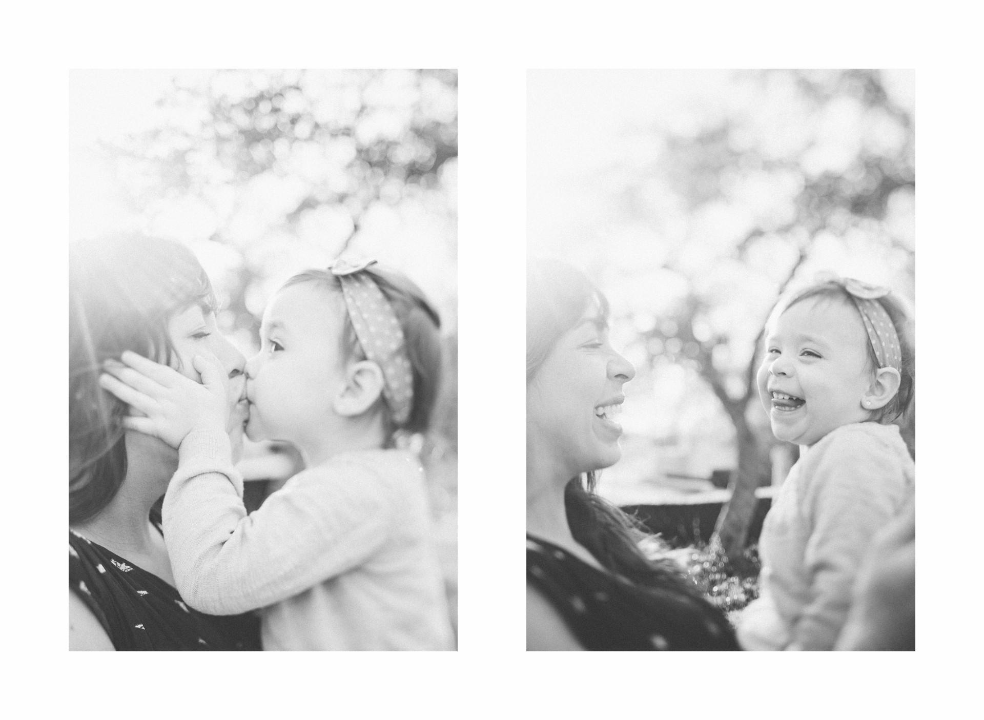 Cleveland Spring Maternity Photos 3.jpg