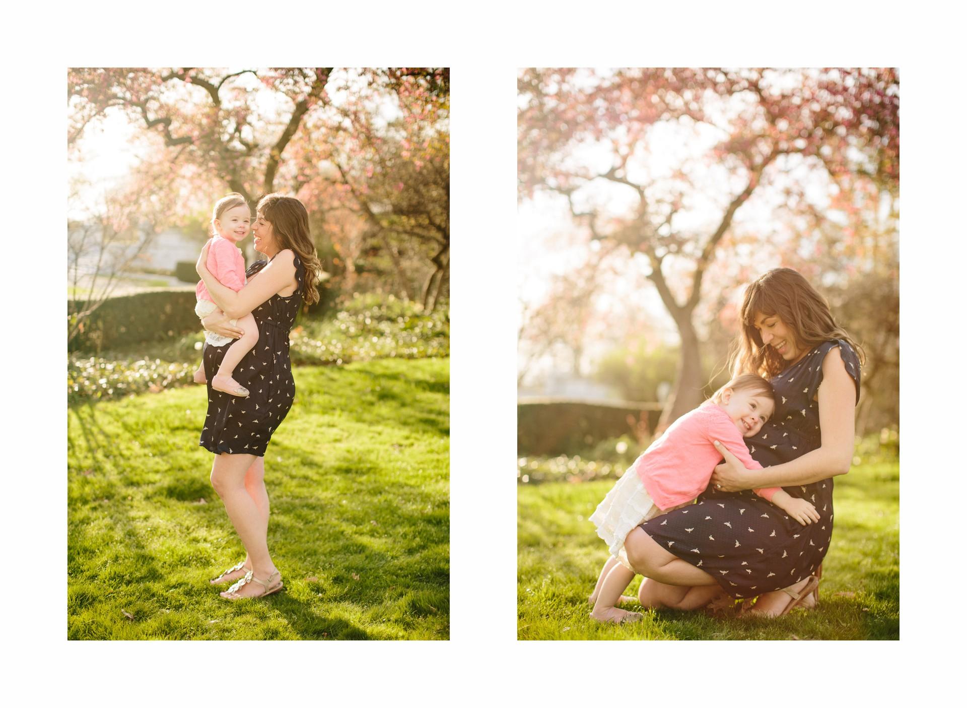 Cleveland Spring Maternity Photos 5.jpg