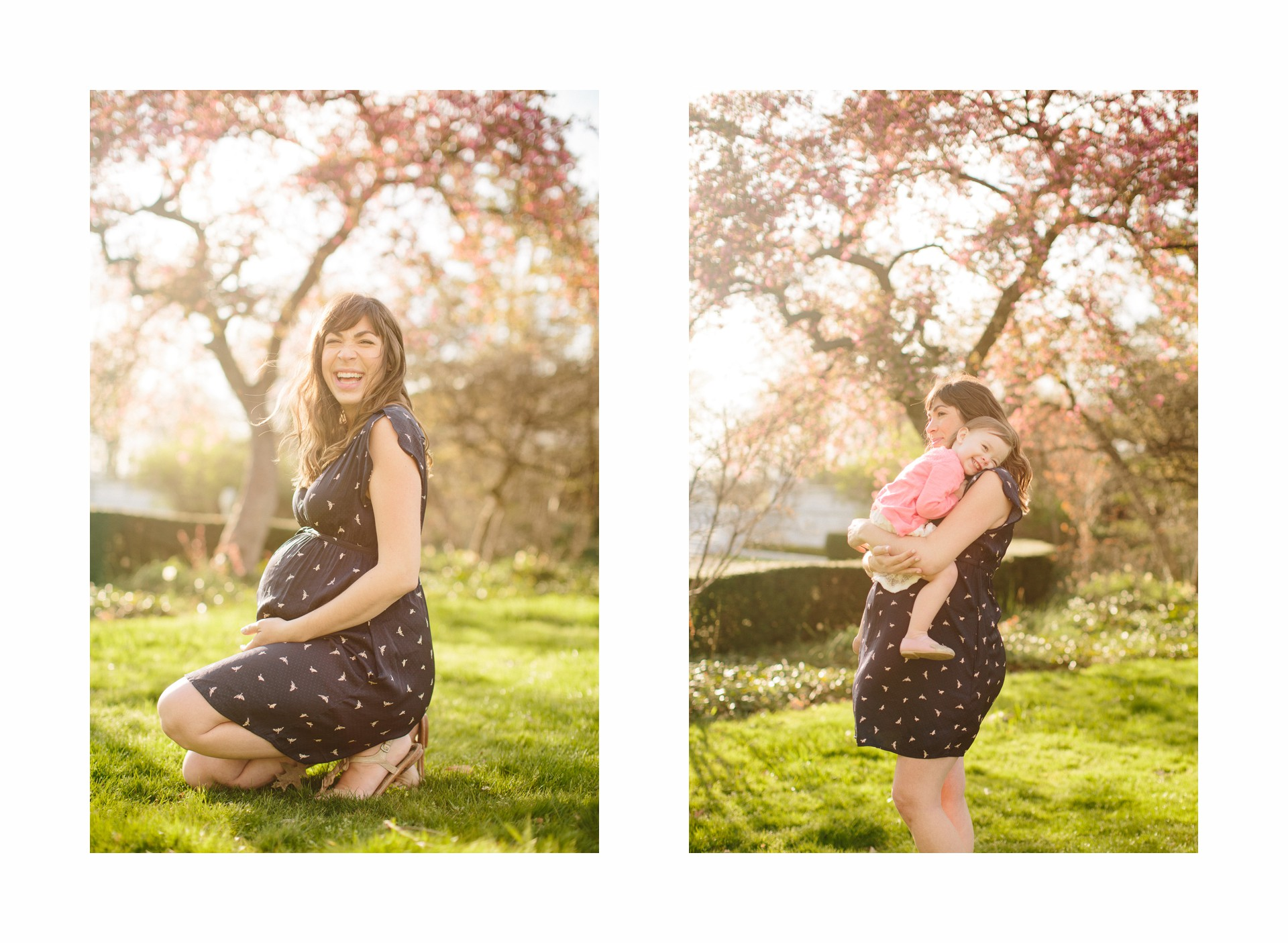 Cleveland Spring Maternity Photos 6.jpg